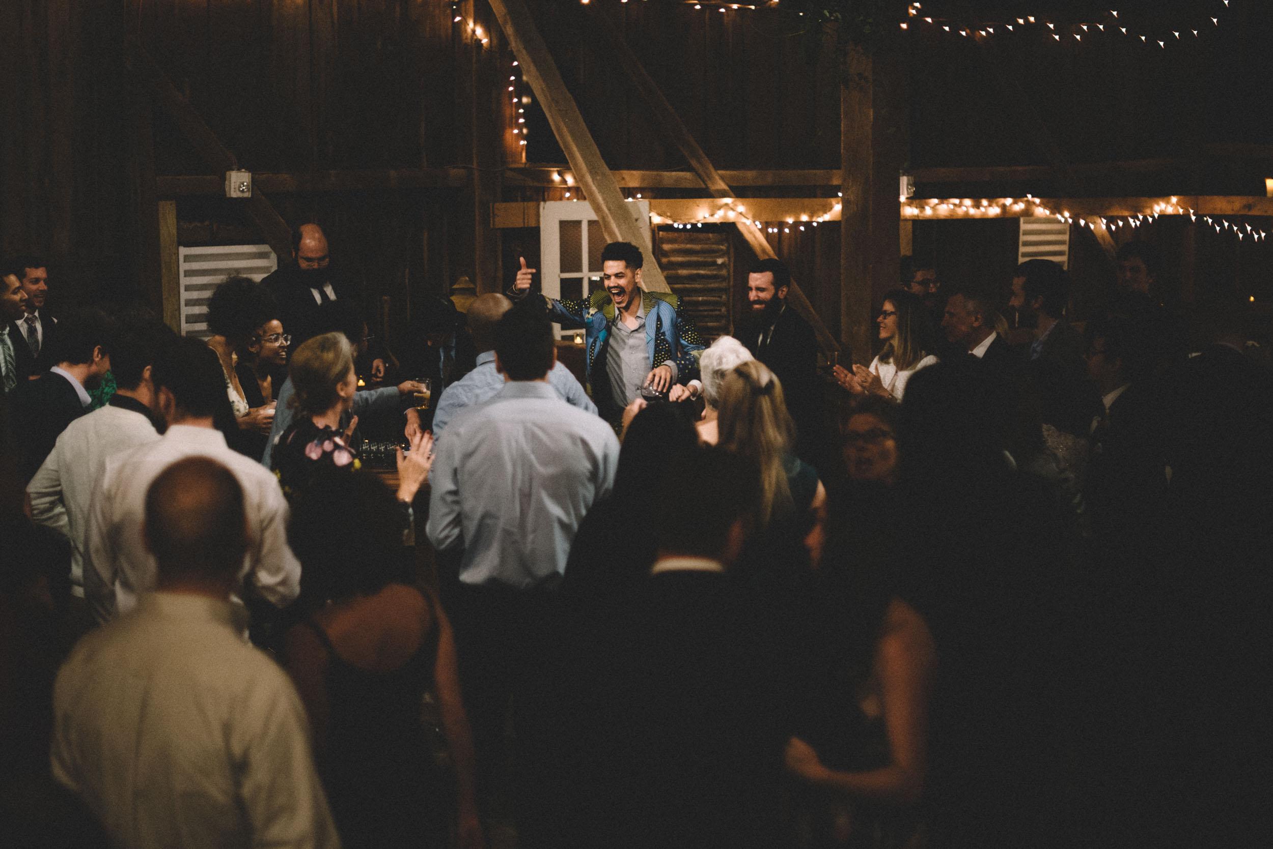 poolseville-maryland-wedding-photographer-79.jpg