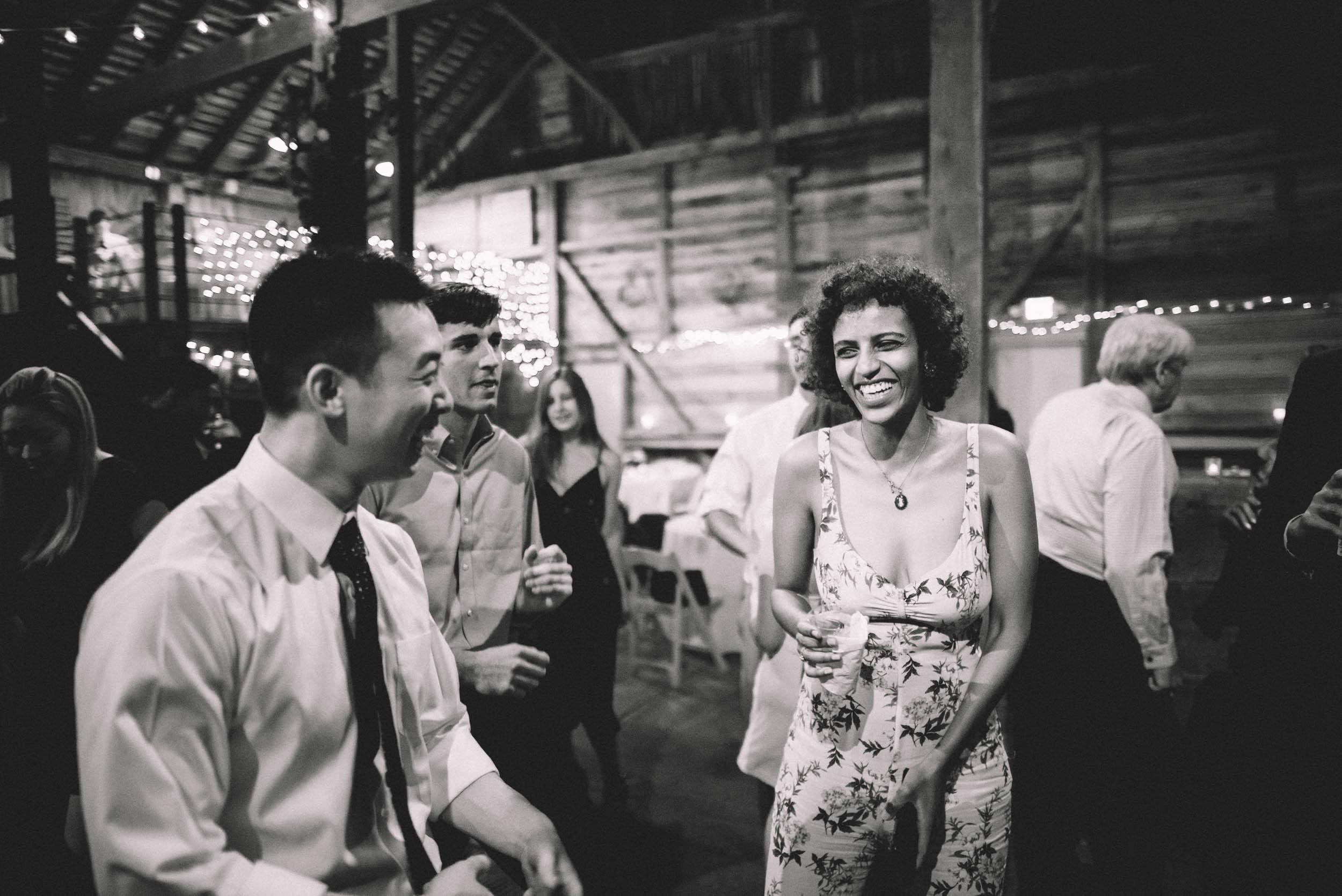 poolseville-maryland-wedding-photographer-82.jpg