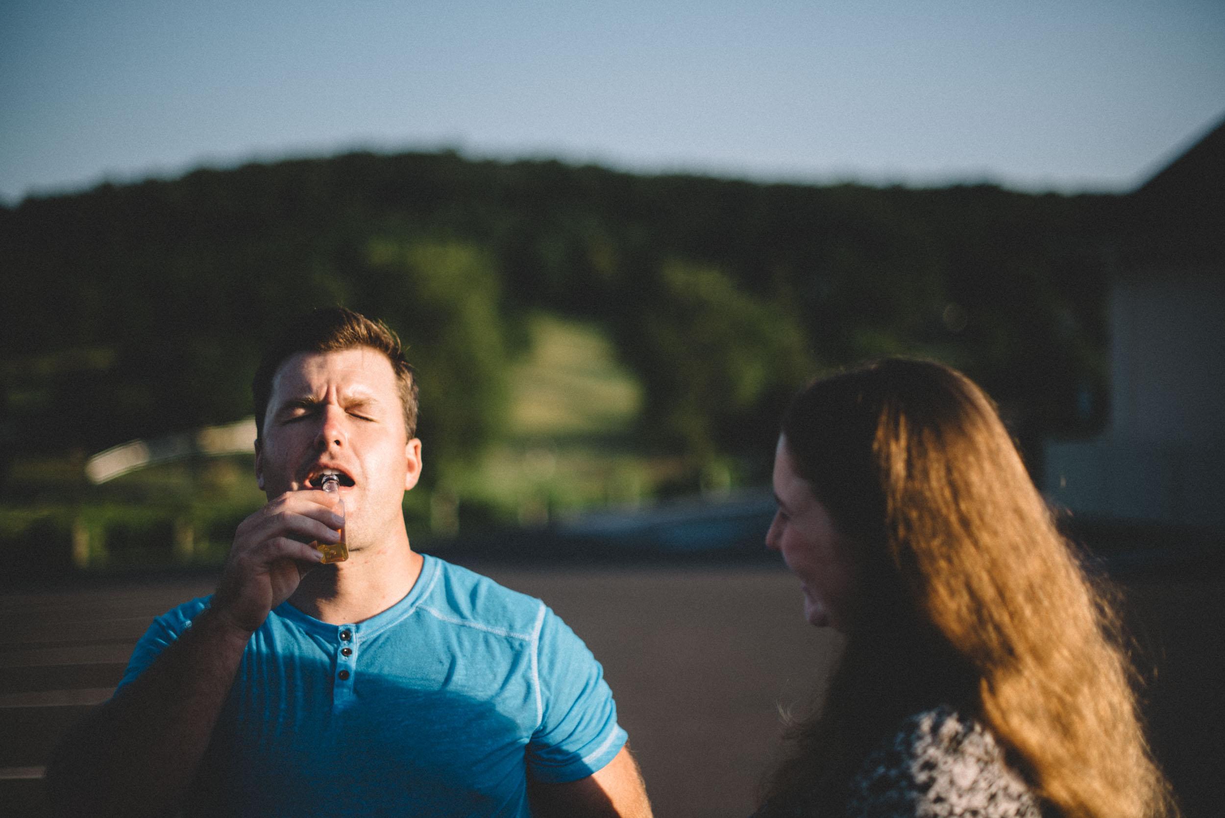Bridgewater-Virginia-wedding-photographer-5.jpg