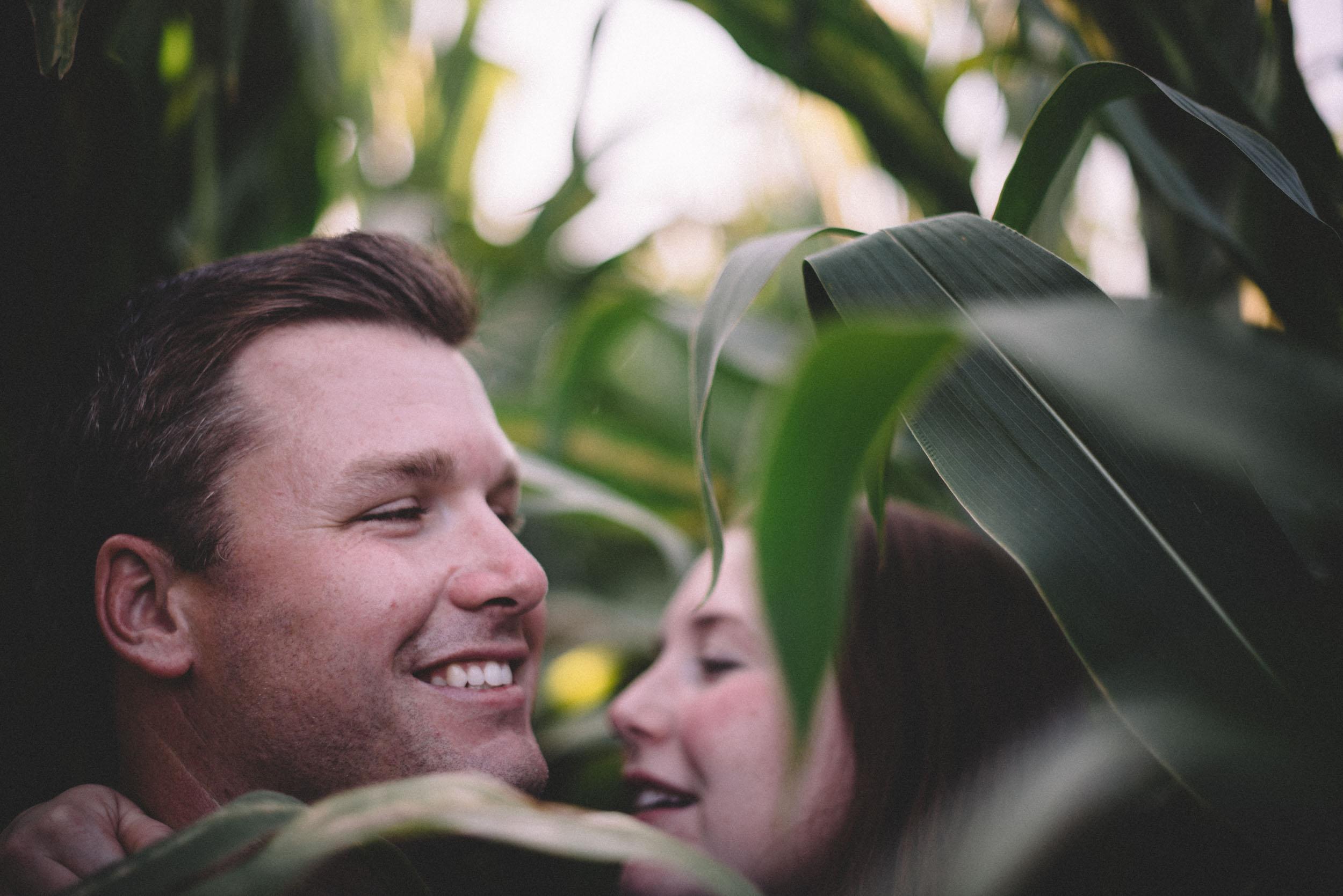 Bridgewater-Virginia-wedding-photographer-8.jpg