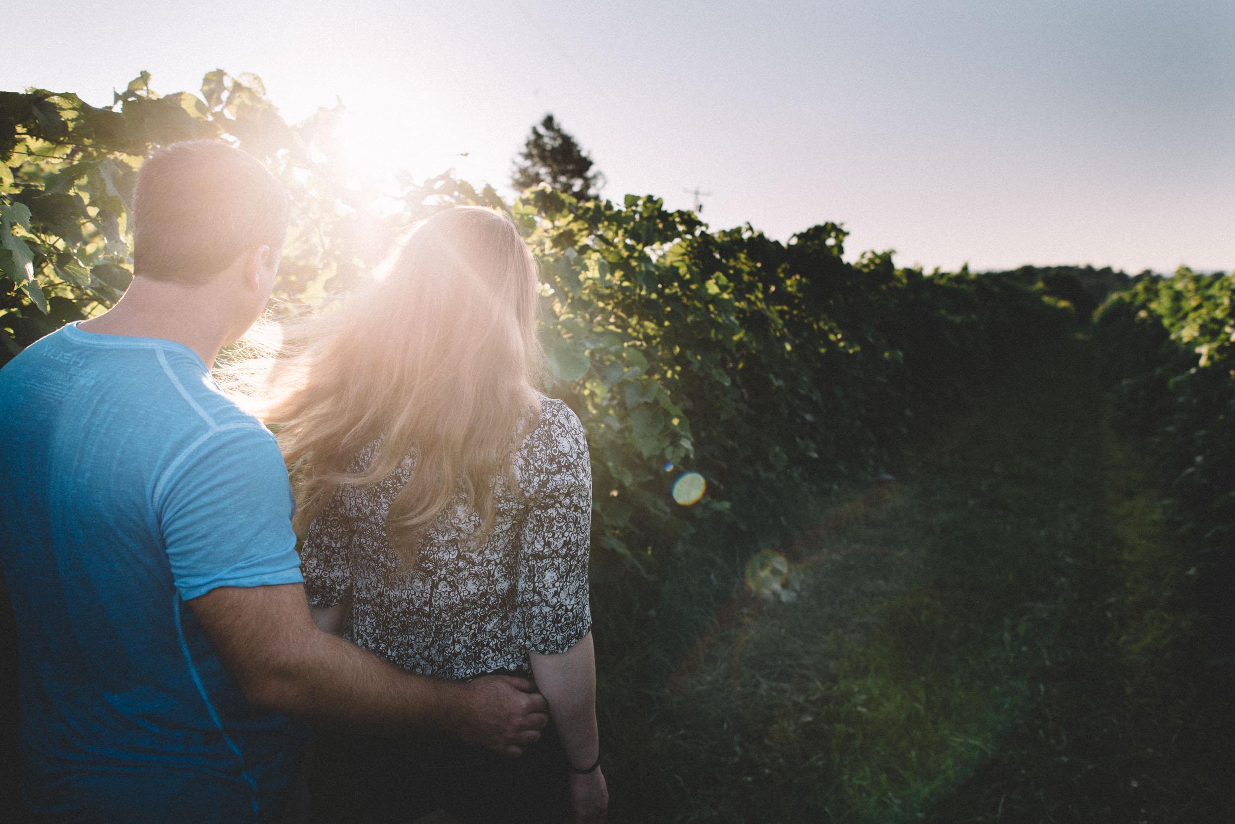 Bridgewater-Virginia-wedding-photographer-11.jpg