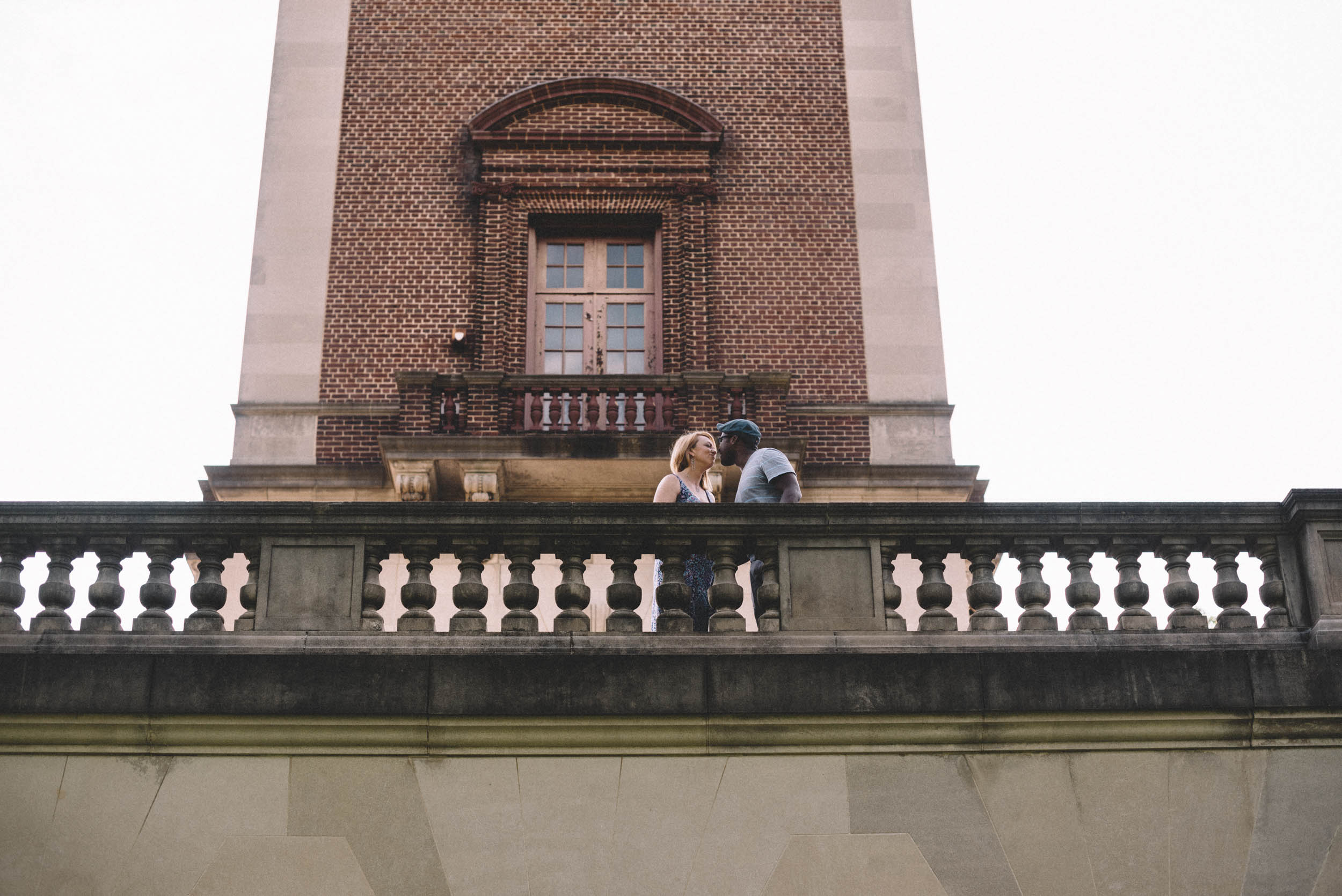 Richmond-virginia-engagement-session-6.jpg