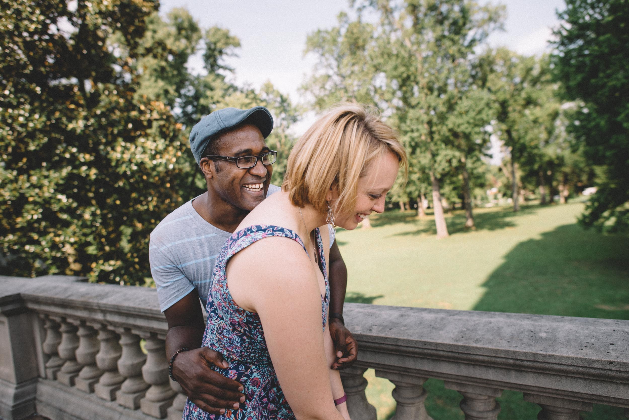 Richmond-virginia-engagement-session-9.jpg