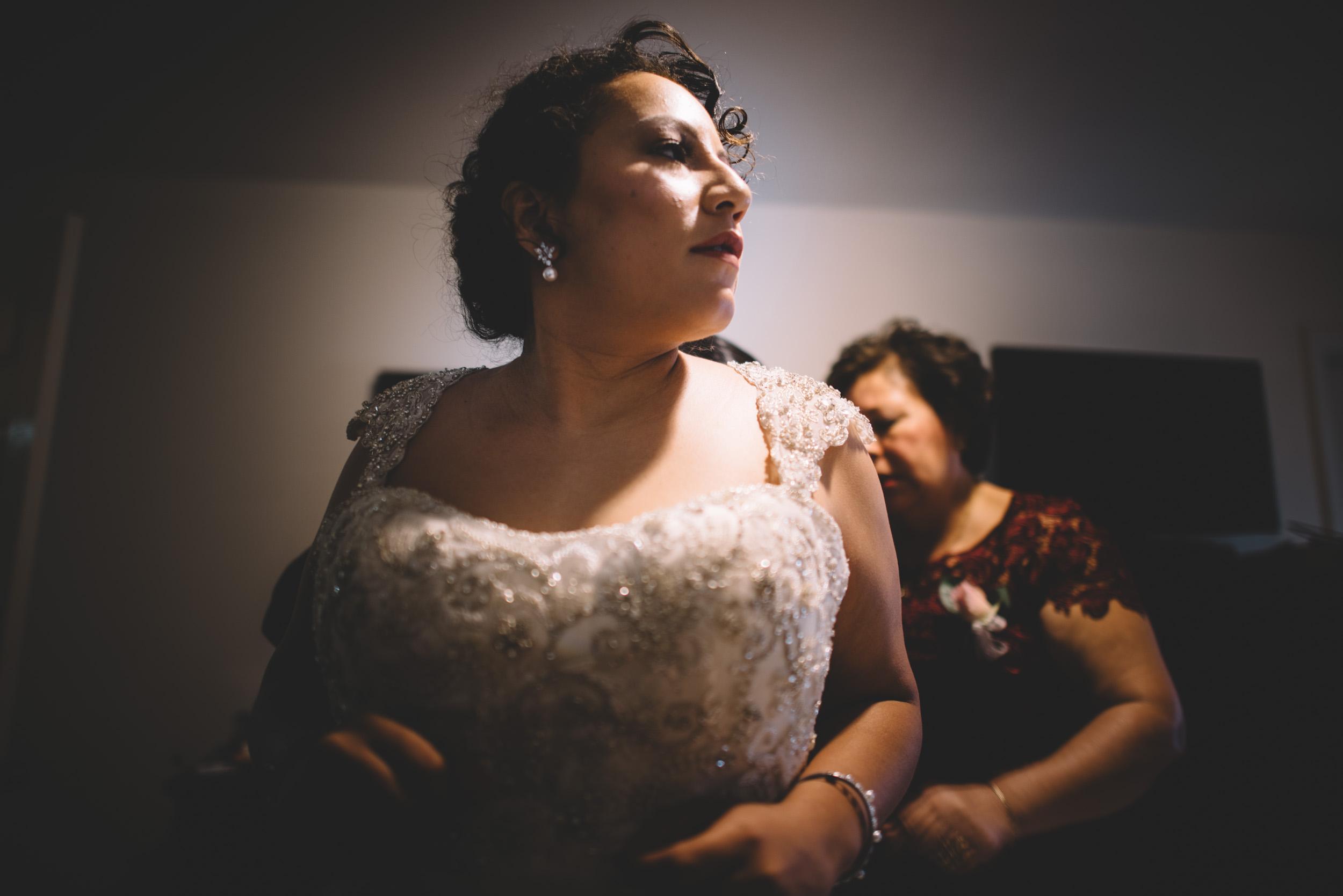 Maryland-wedding-photographer-8.jpg