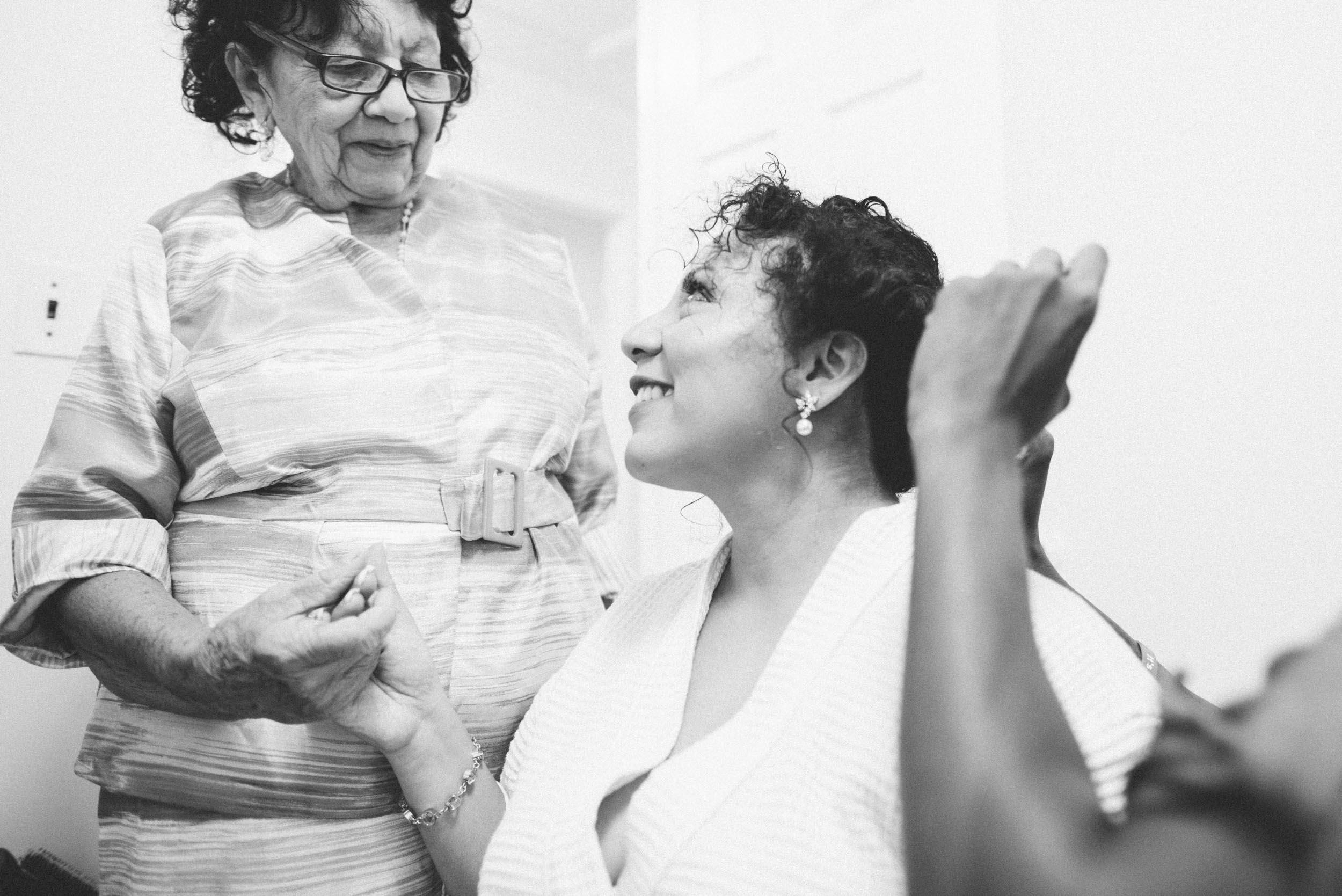 Maryland-wedding-photographer-7.jpg