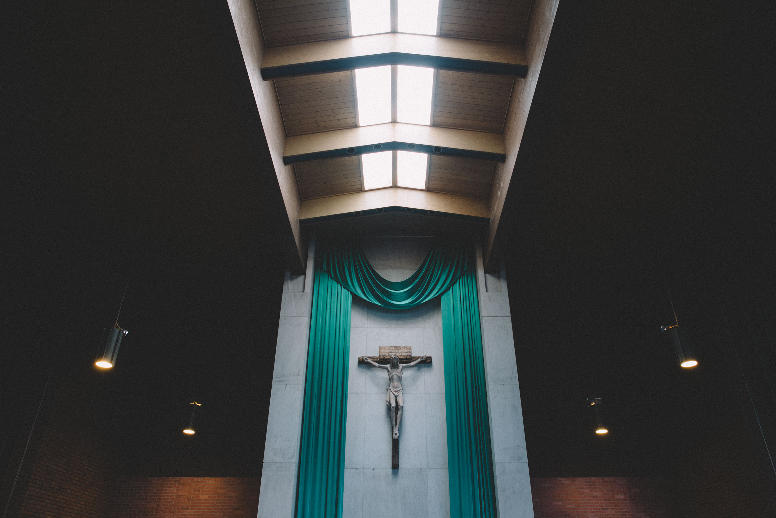 Maryland-wedding-photographer-9.jpg