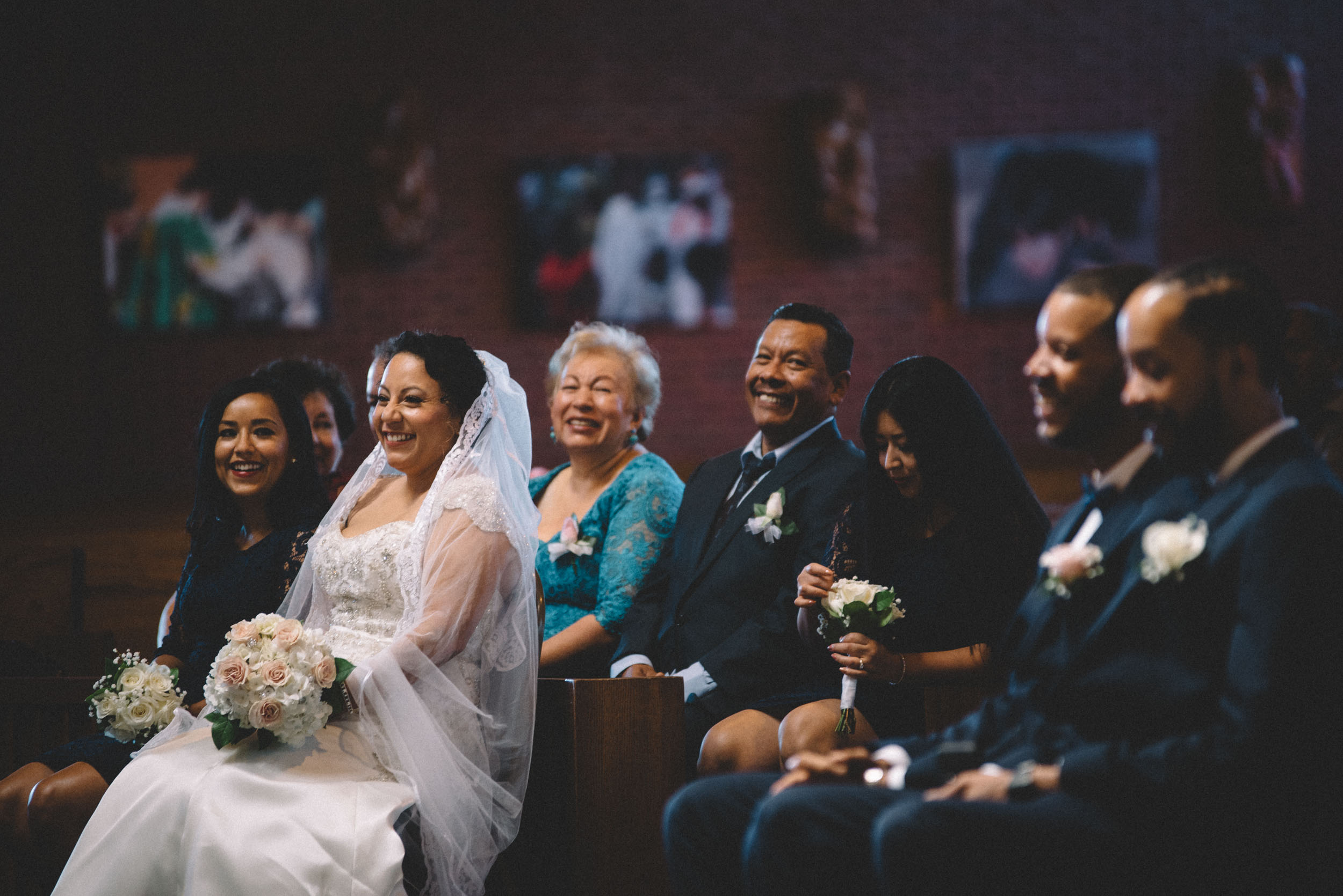Maryland-wedding-photographer-11.jpg