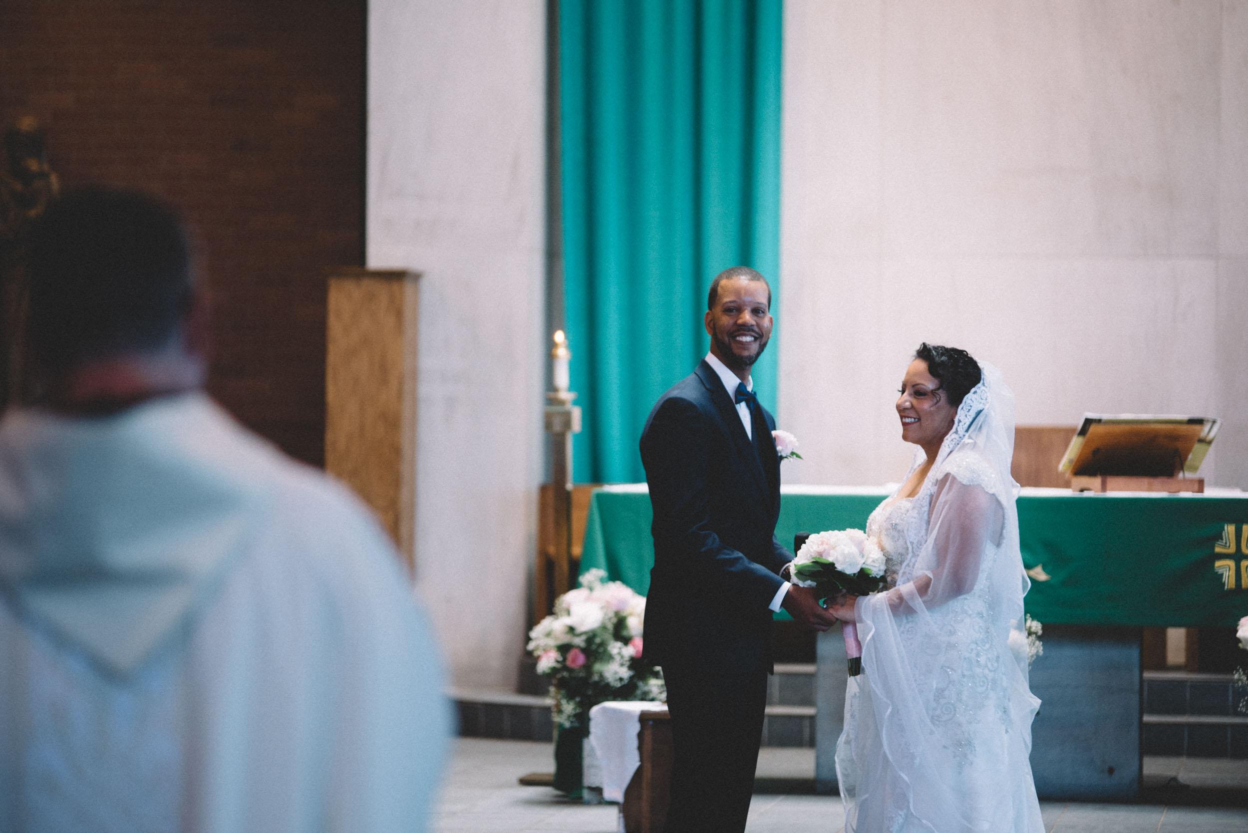 Maryland-wedding-photographer-14.jpg