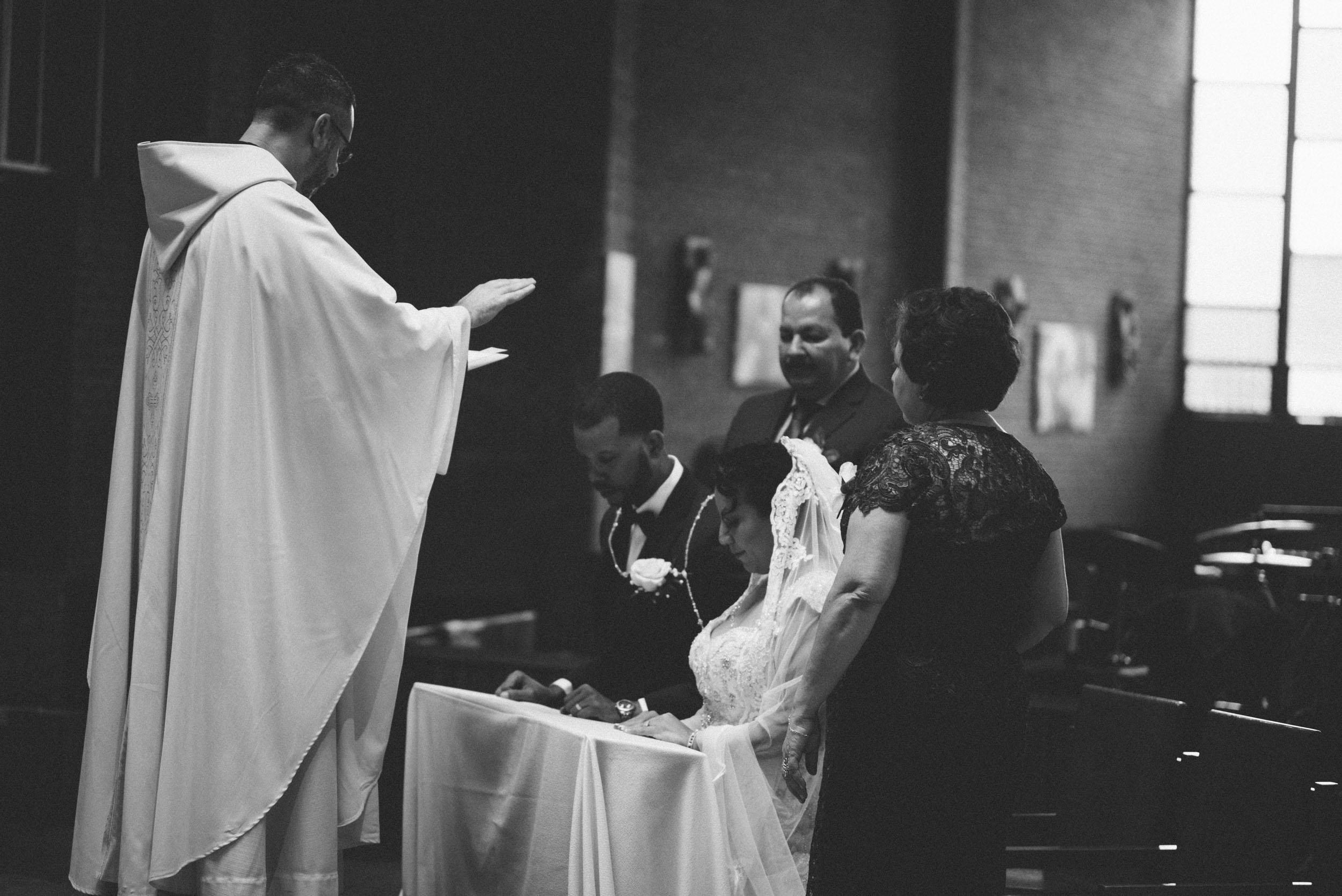 Maryland-wedding-photographer-15.jpg