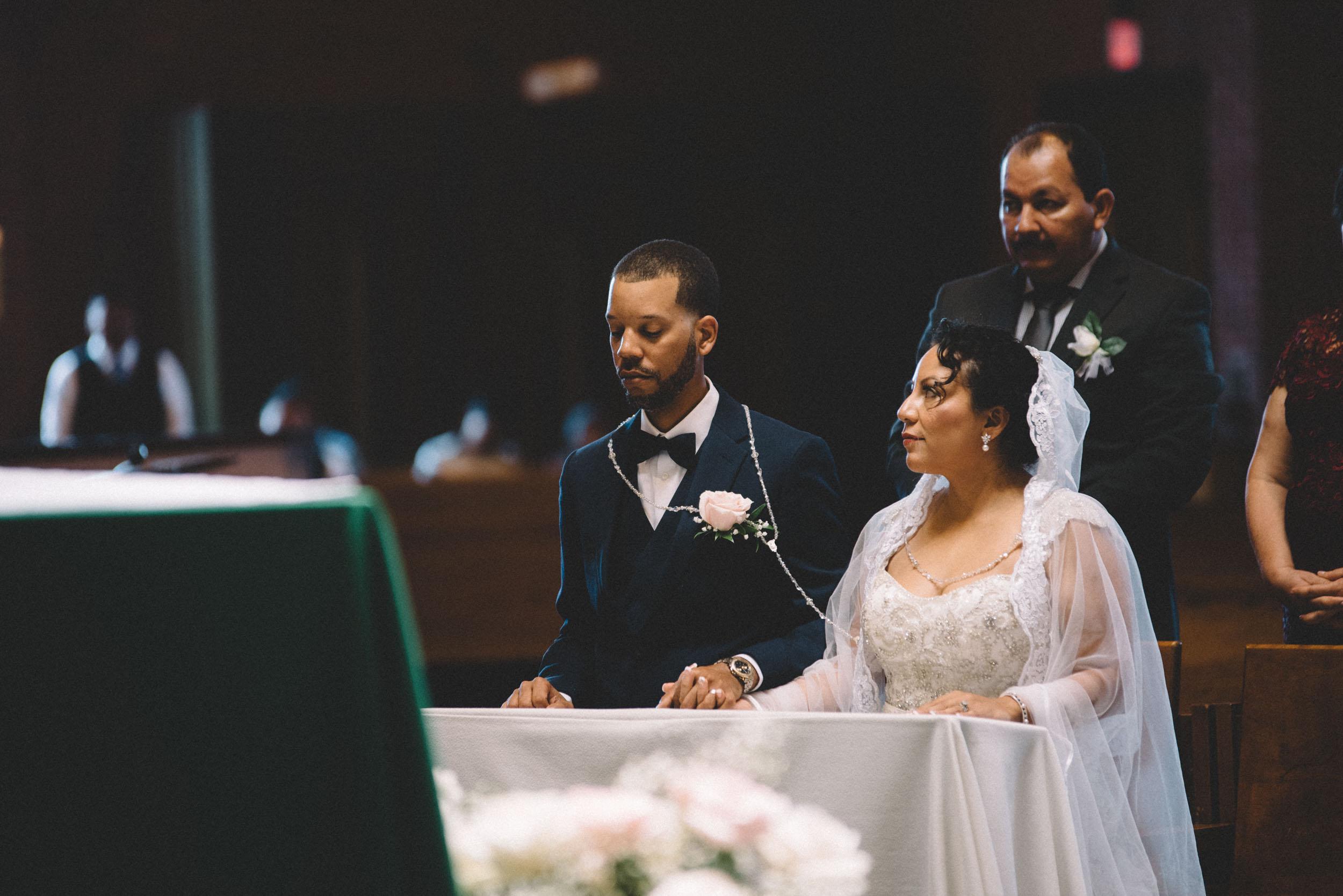 Maryland-wedding-photographer-16.jpg