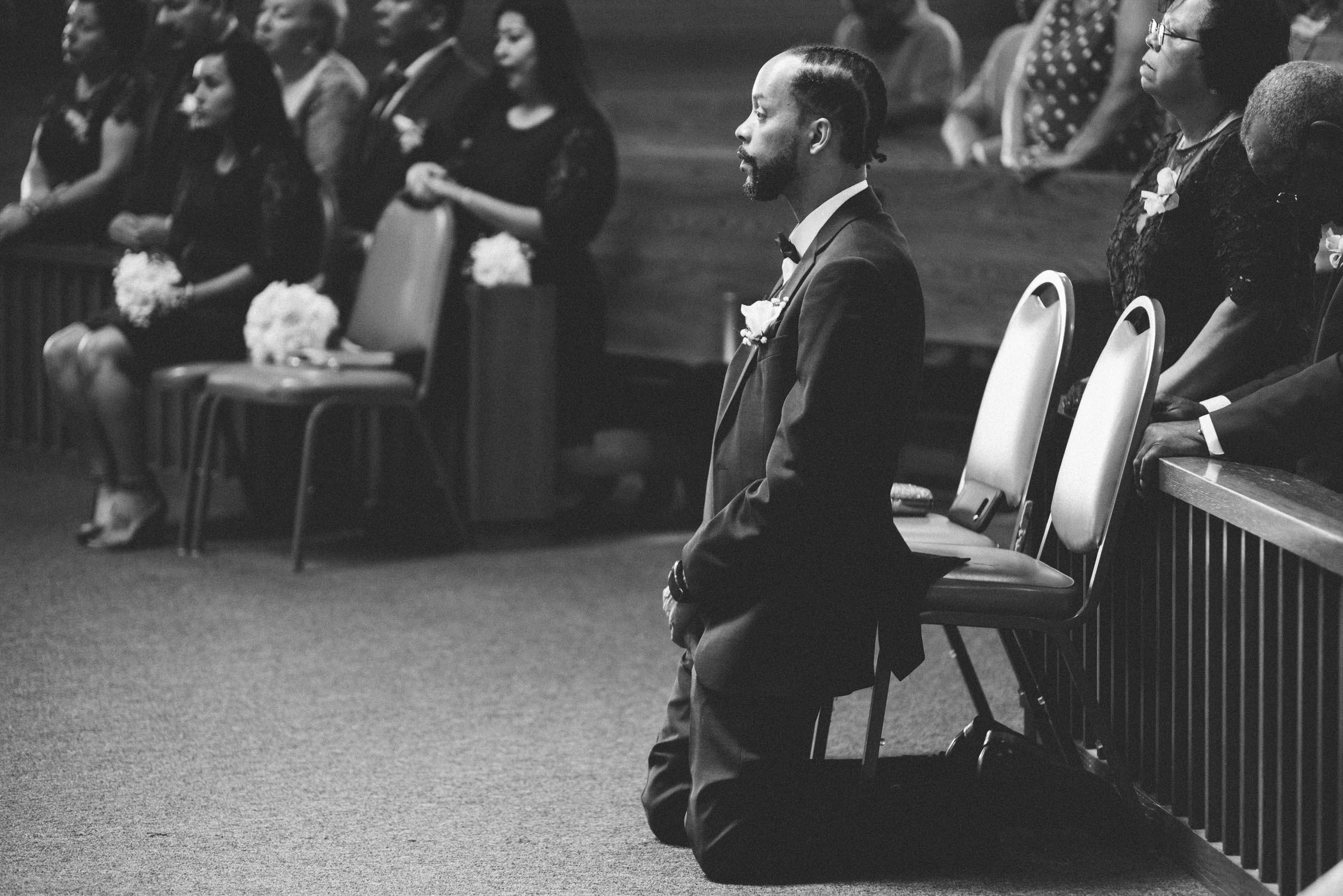 Maryland-wedding-photographer-21.jpg