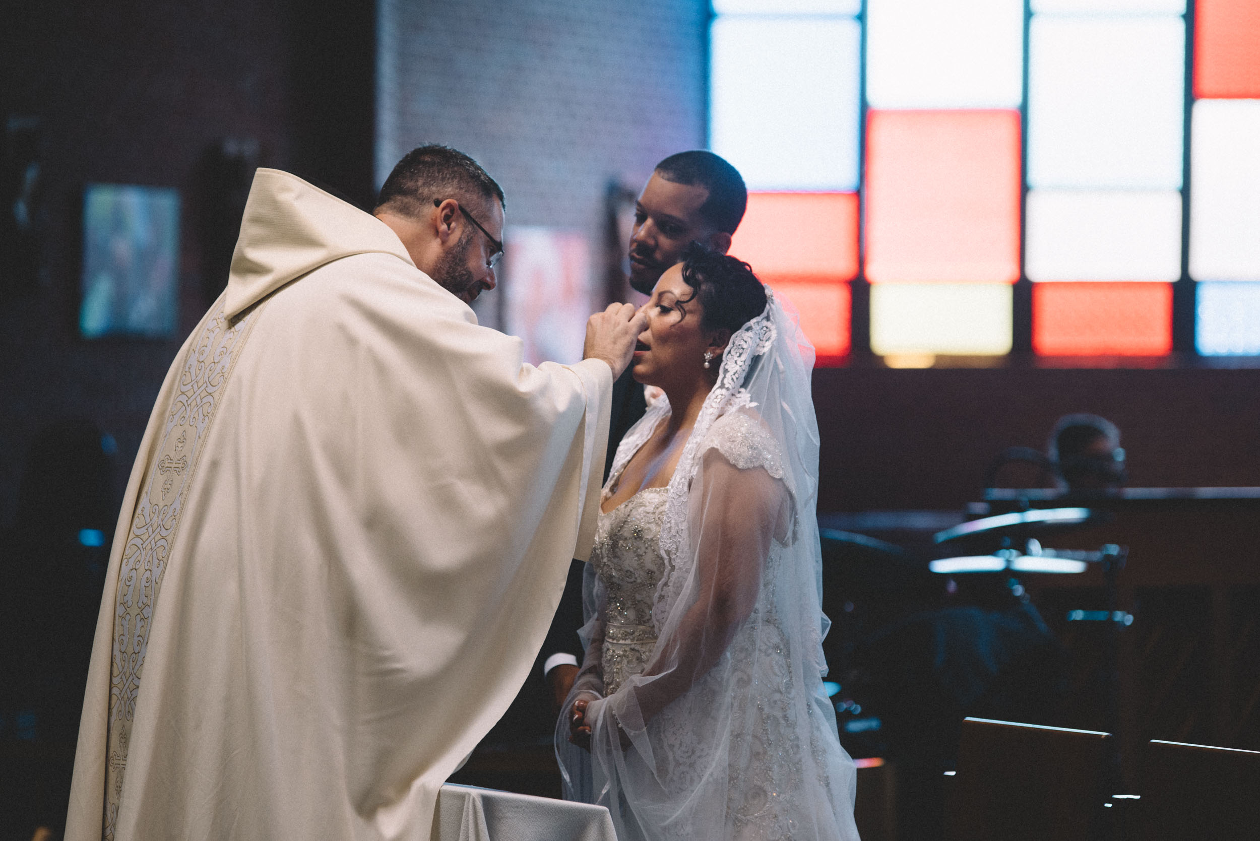 Maryland-wedding-photographer-25.jpg