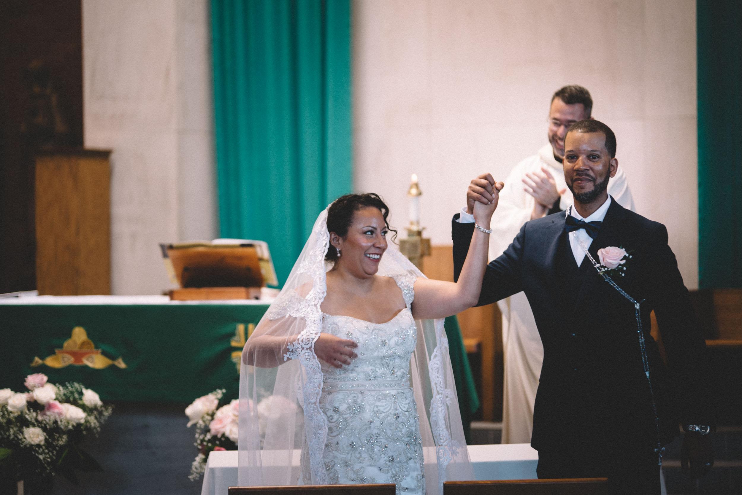 Maryland-wedding-photographer-26.jpg