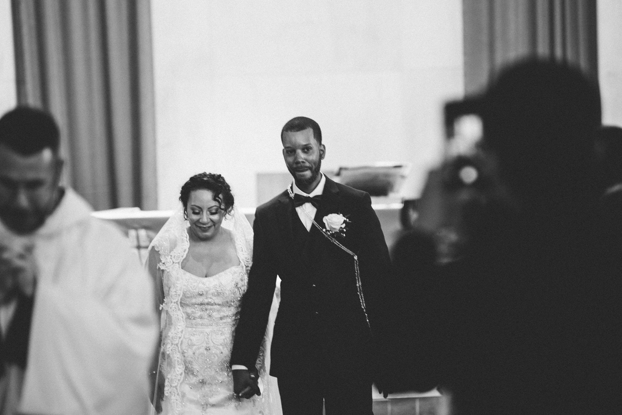 Maryland-wedding-photographer-27.jpg