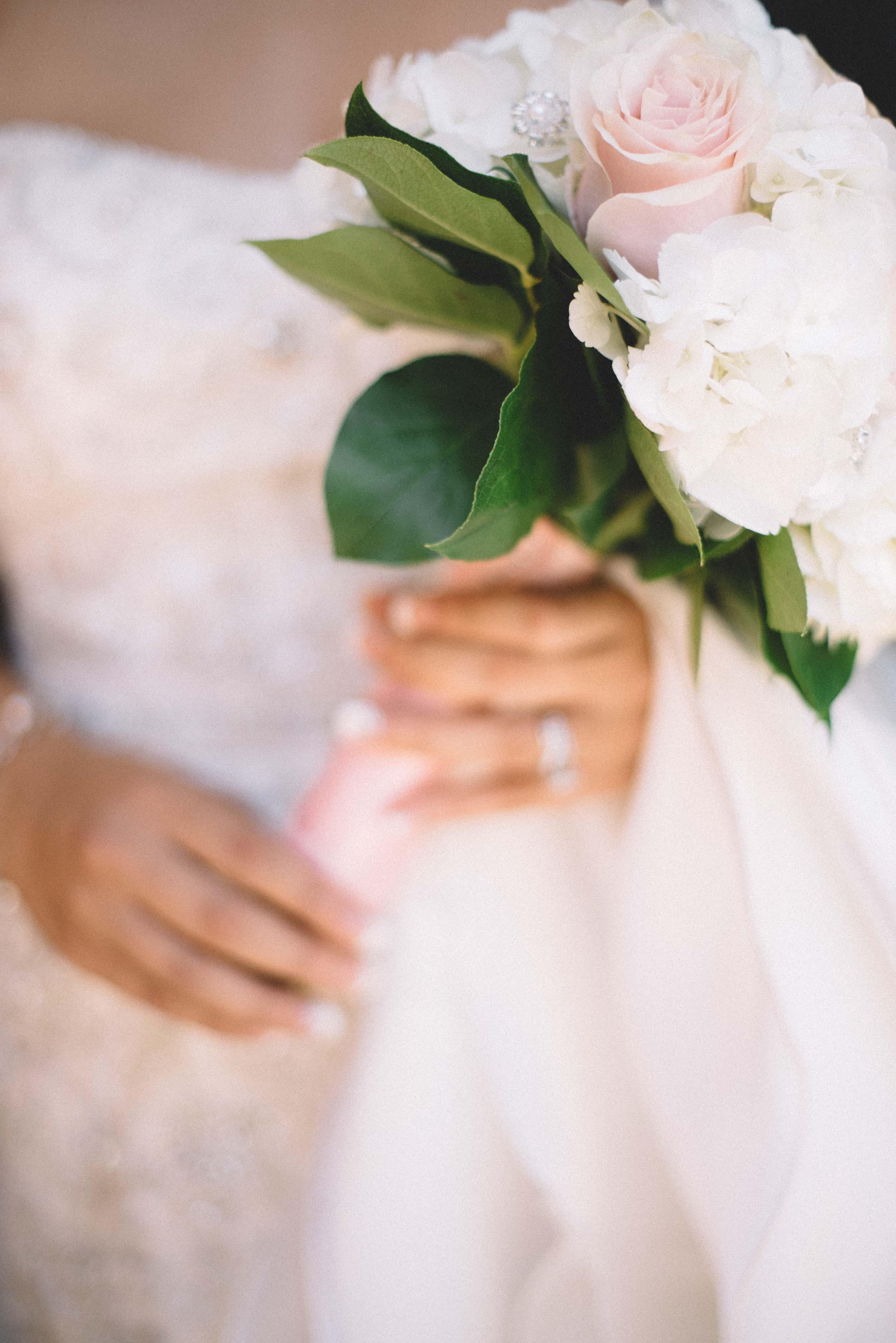 Maryland-wedding-photographer-28.jpg