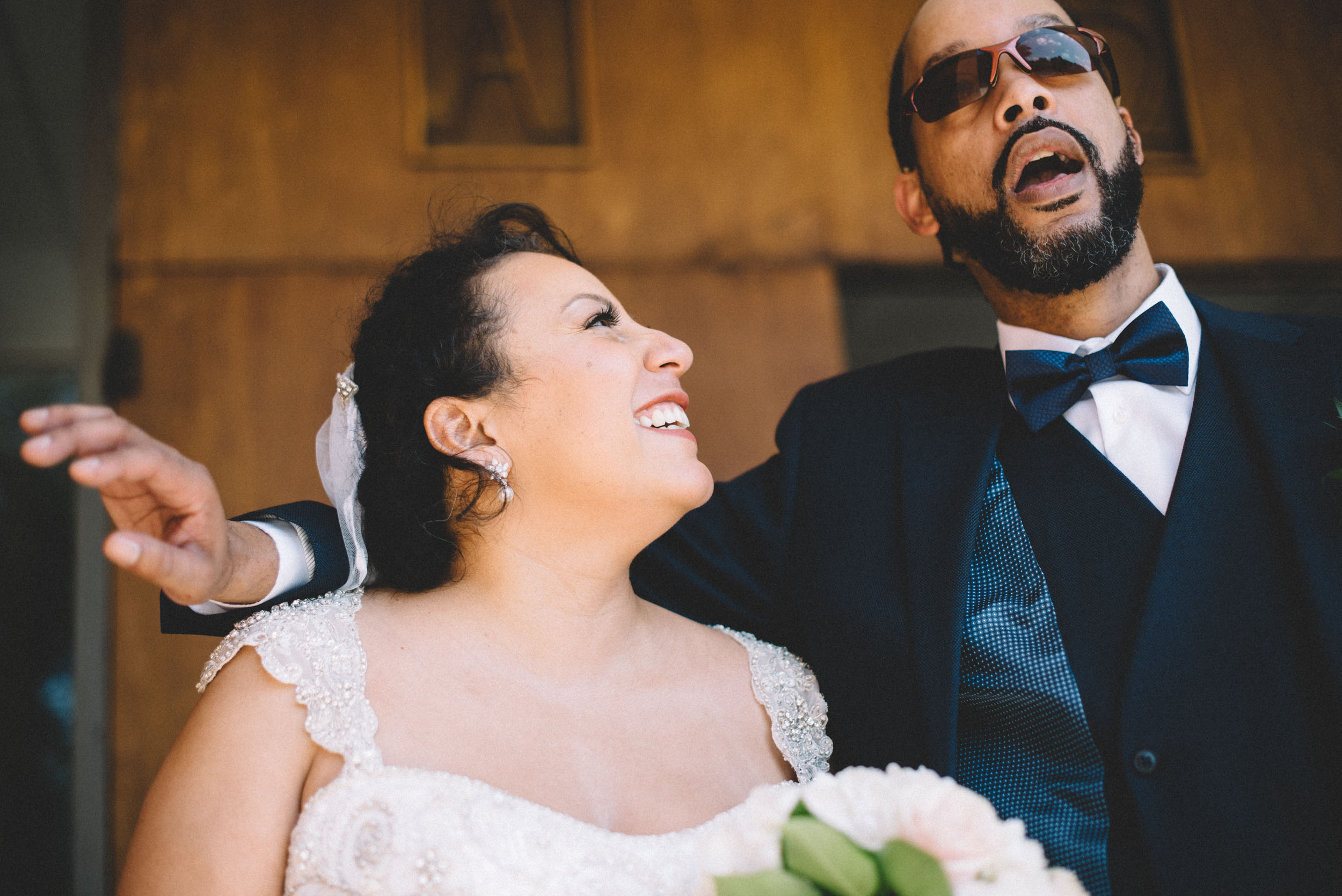 Maryland-wedding-photographer-29.jpg