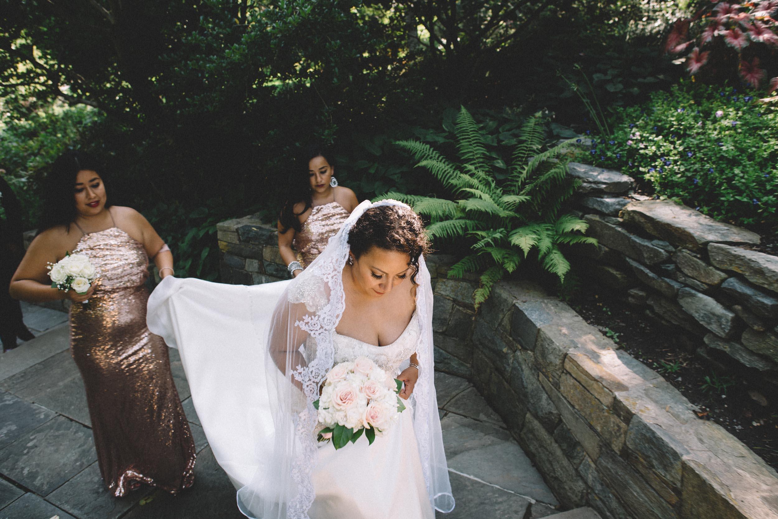 Maryland-wedding-photographer-32.jpg