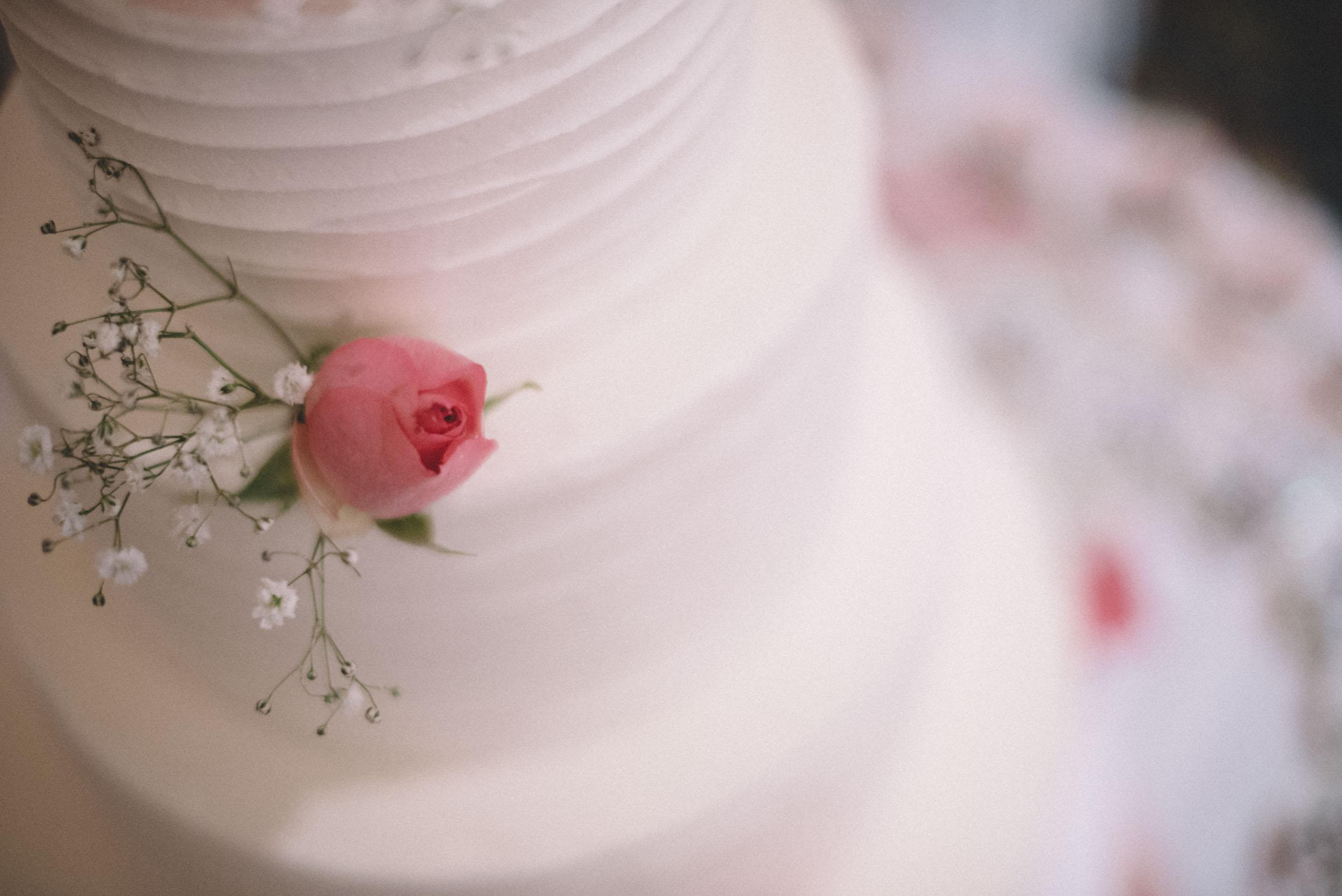 Maryland-wedding-photographer-35.jpg