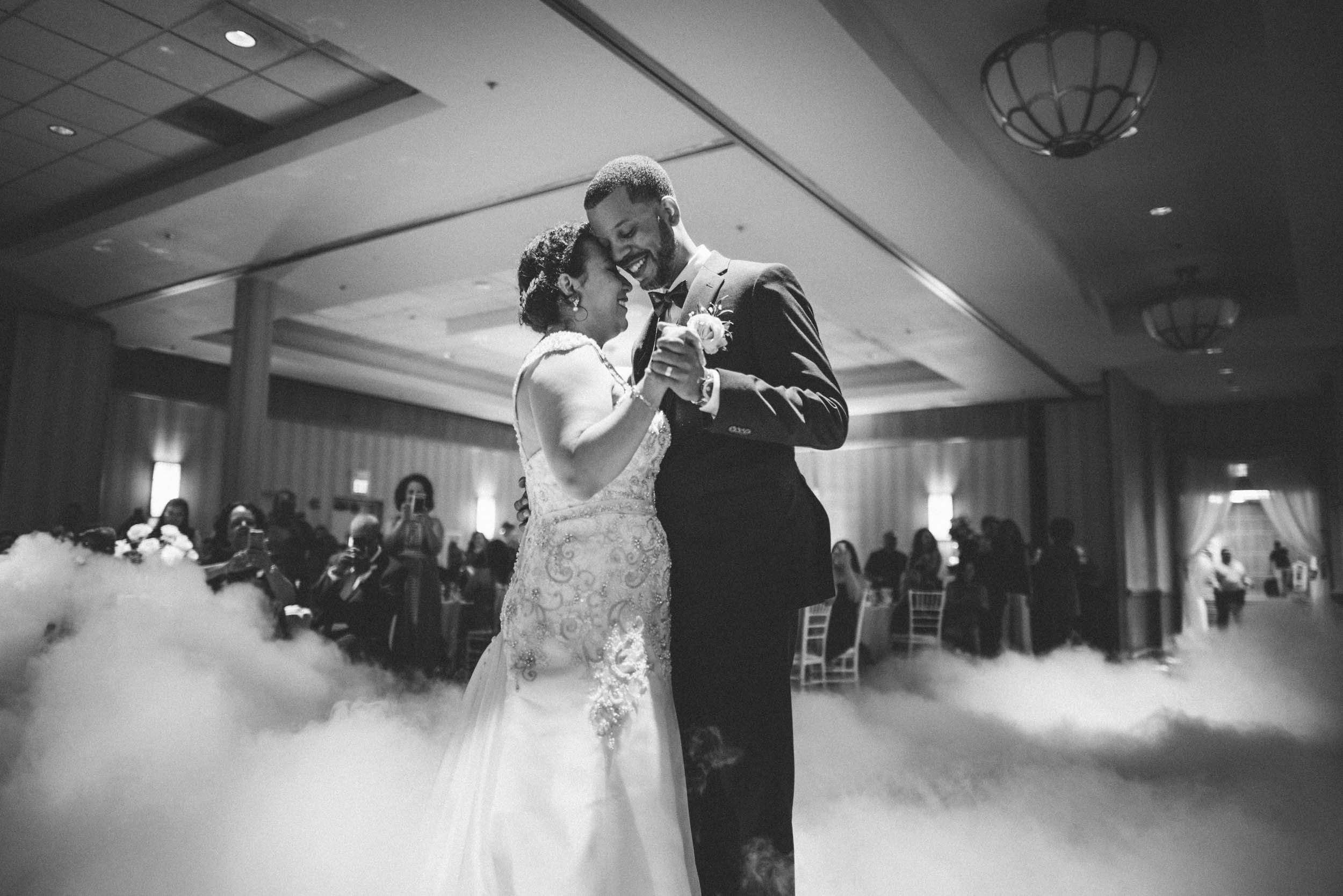 Maryland-wedding-photographer-37.jpg