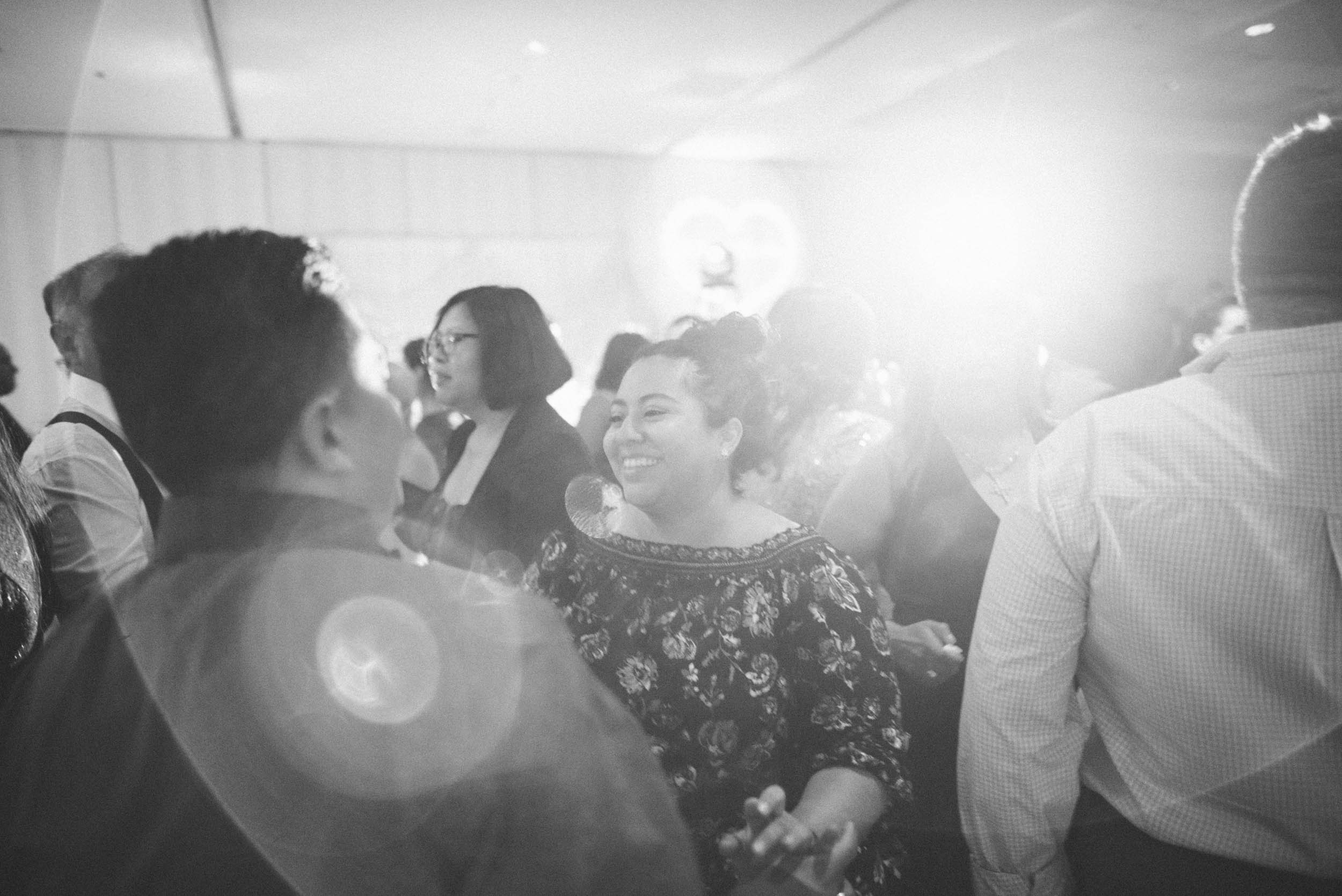 Maryland-wedding-photographer-40.jpg