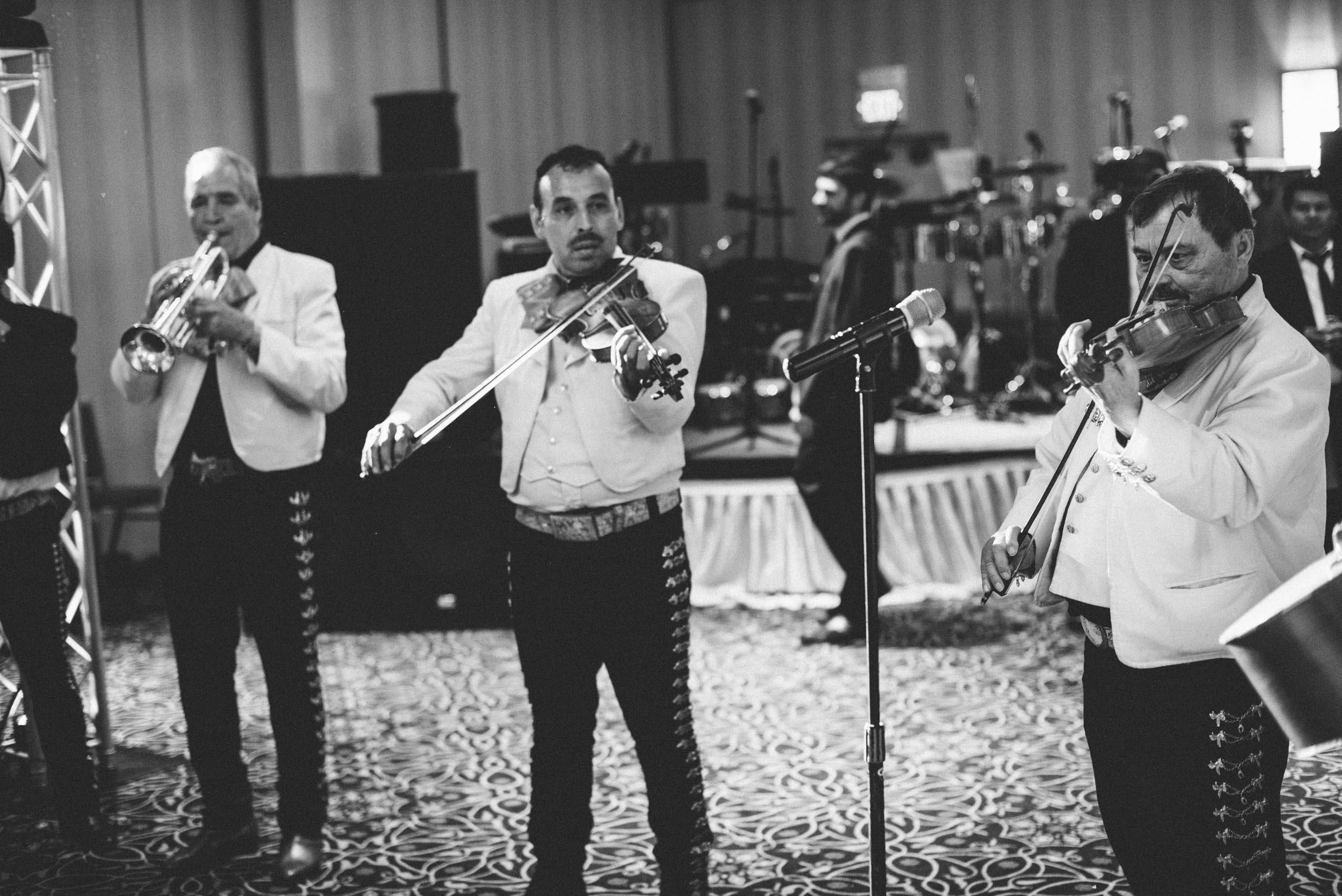 Maryland-wedding-photographer-45.jpg