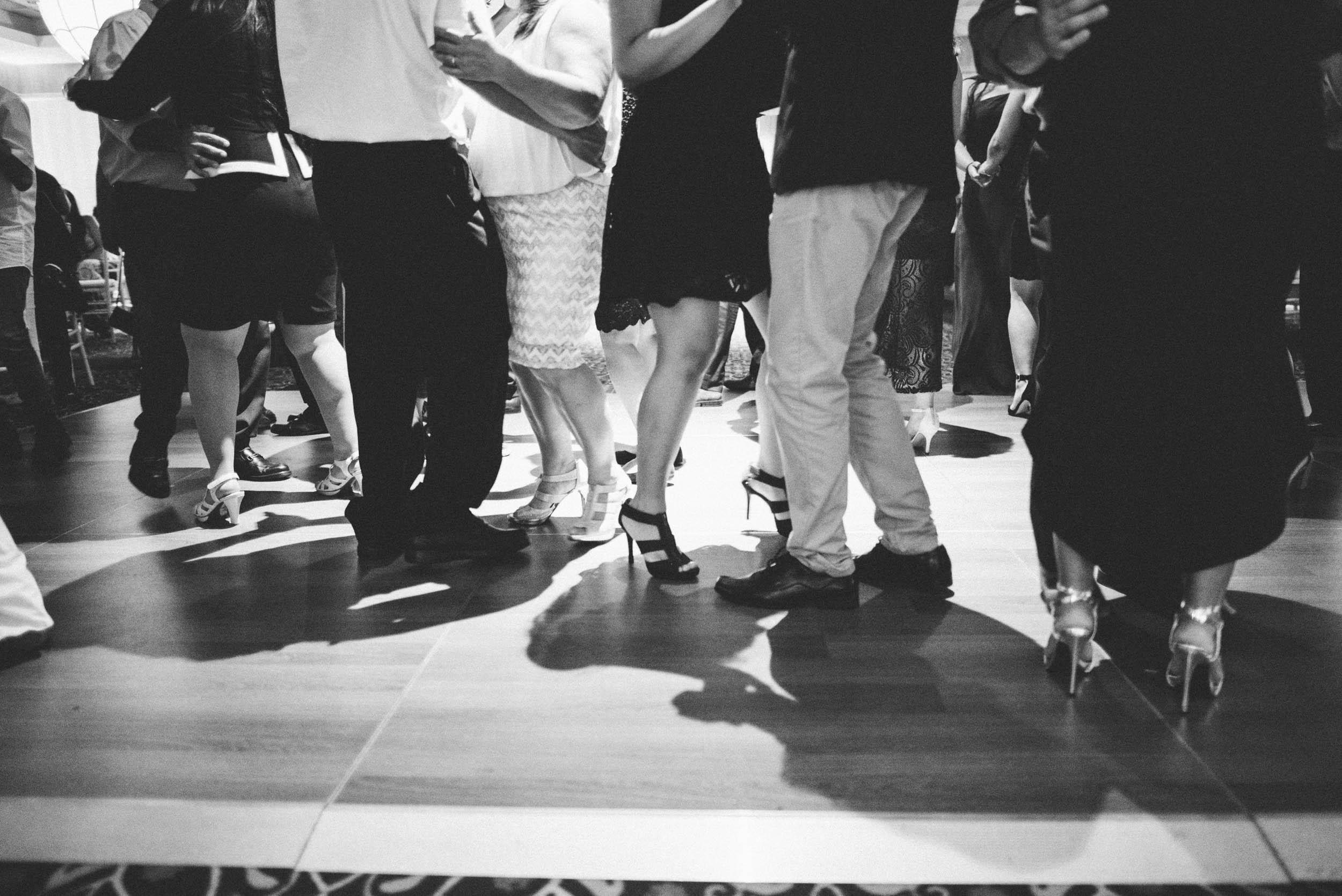Maryland-wedding-photographer-49.jpg