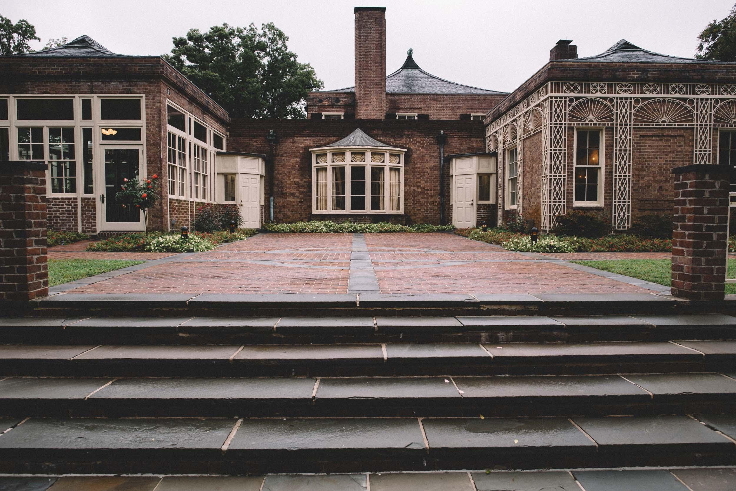 Newton-White-Mansion-Wedding-1.jpg
