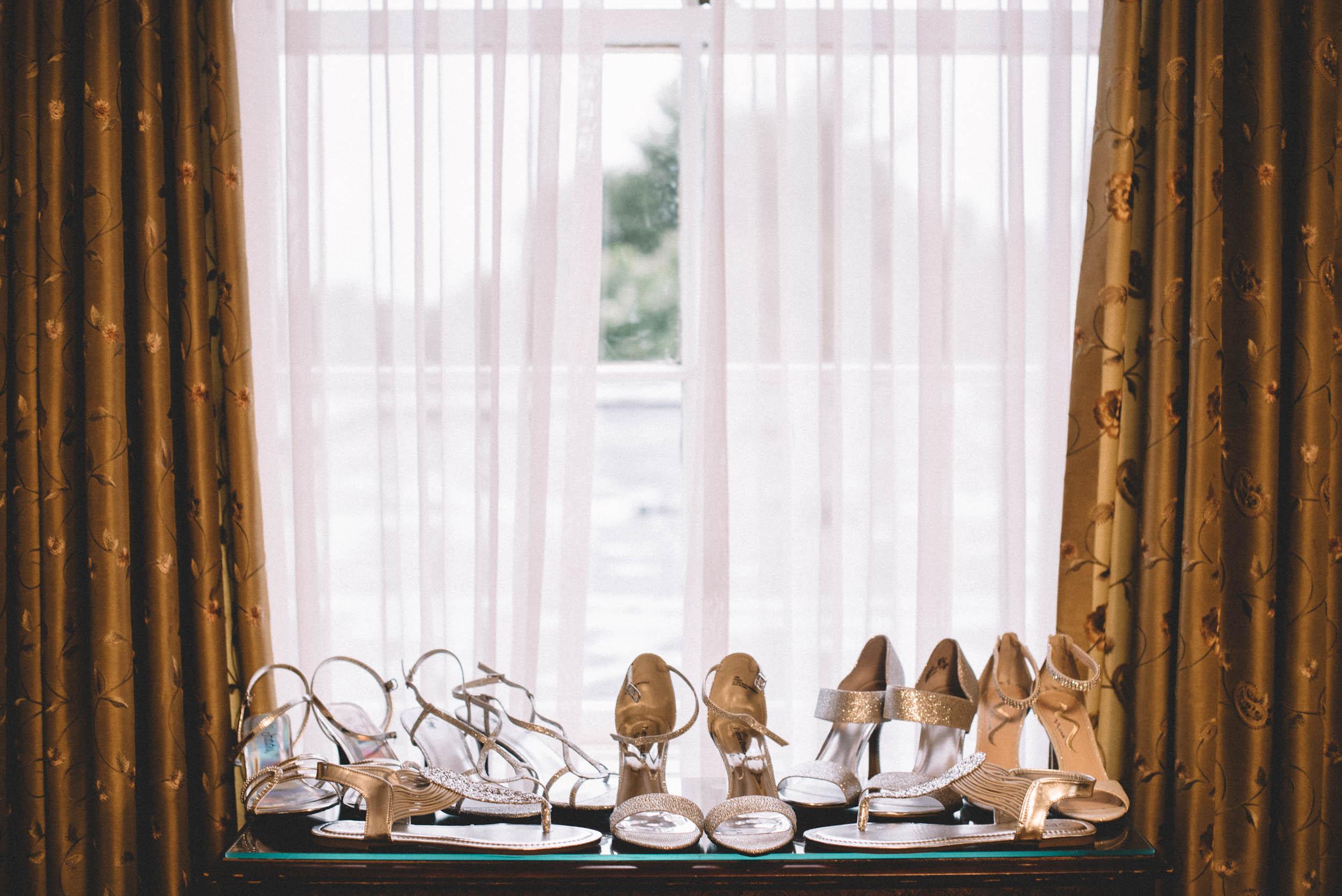 Newton-White-Mansion-Wedding-4.jpg