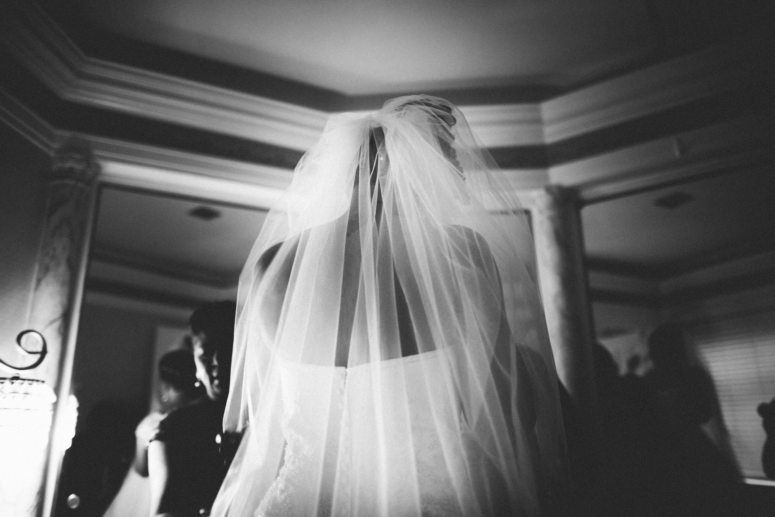 Newton-White-Mansion-Wedding-6.jpg