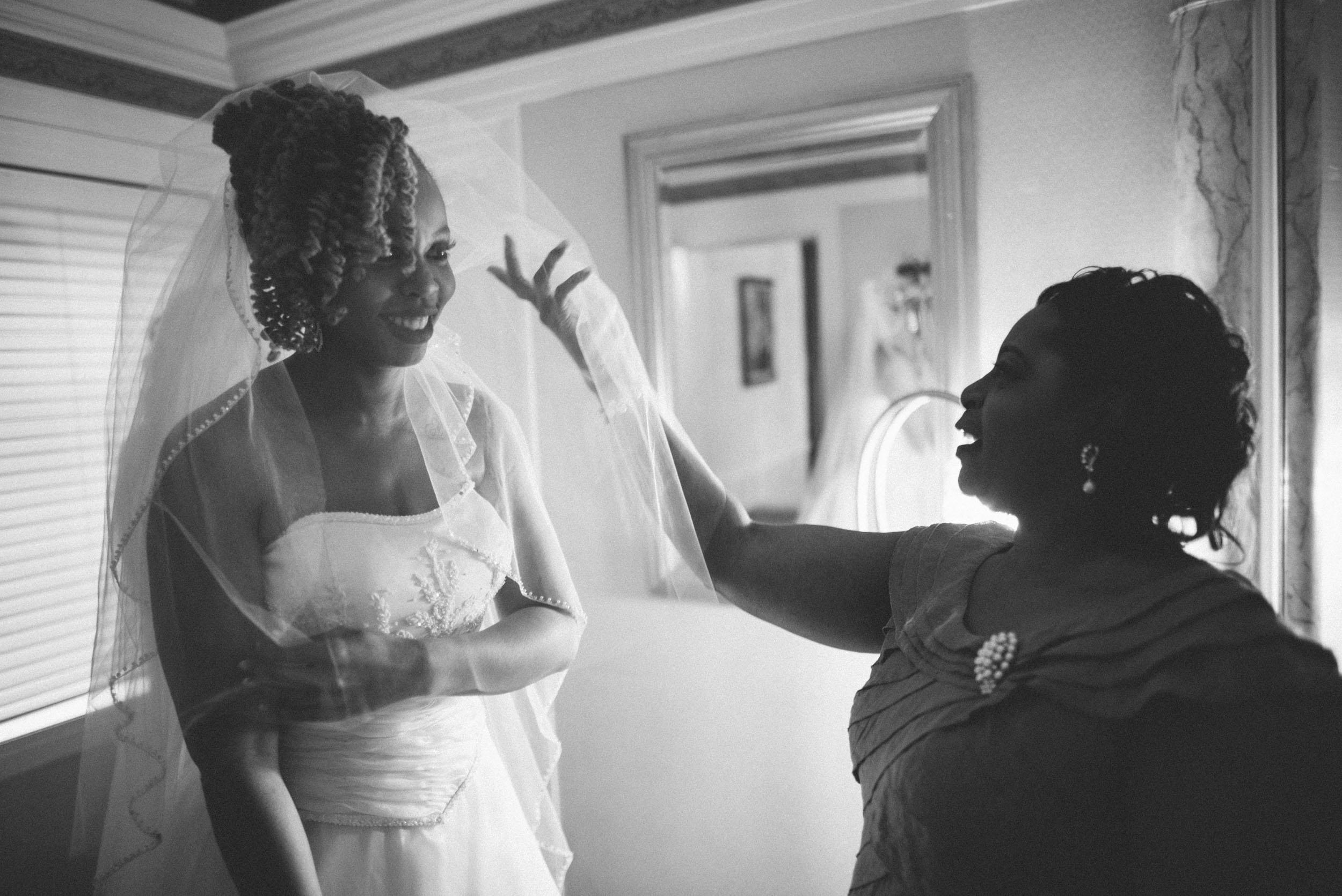 Newton-White-Mansion-Wedding-7.jpg