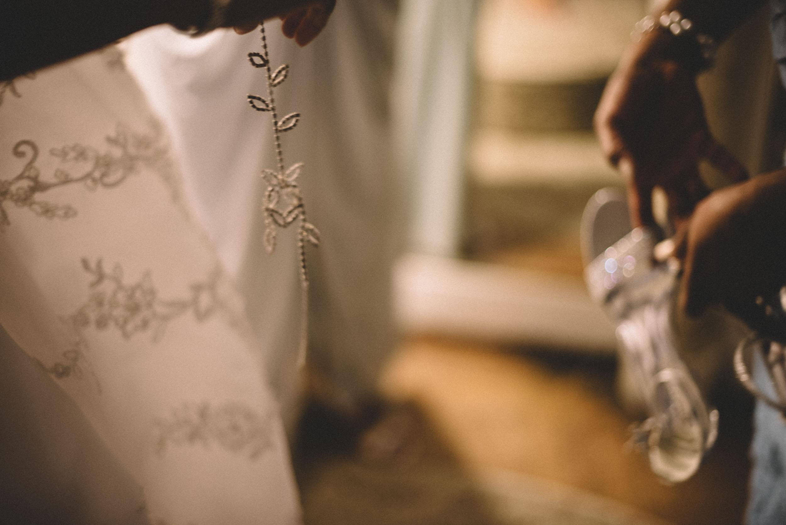 Newton-White-Mansion-Wedding-8.jpg