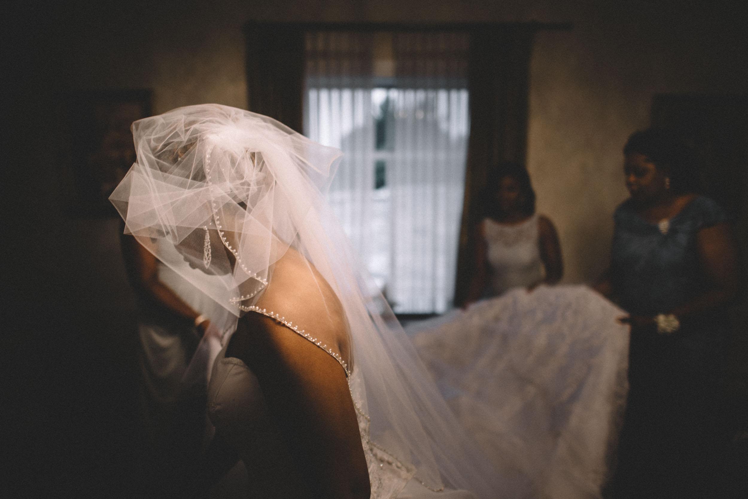 Newton-White-Mansion-Wedding-11.jpg
