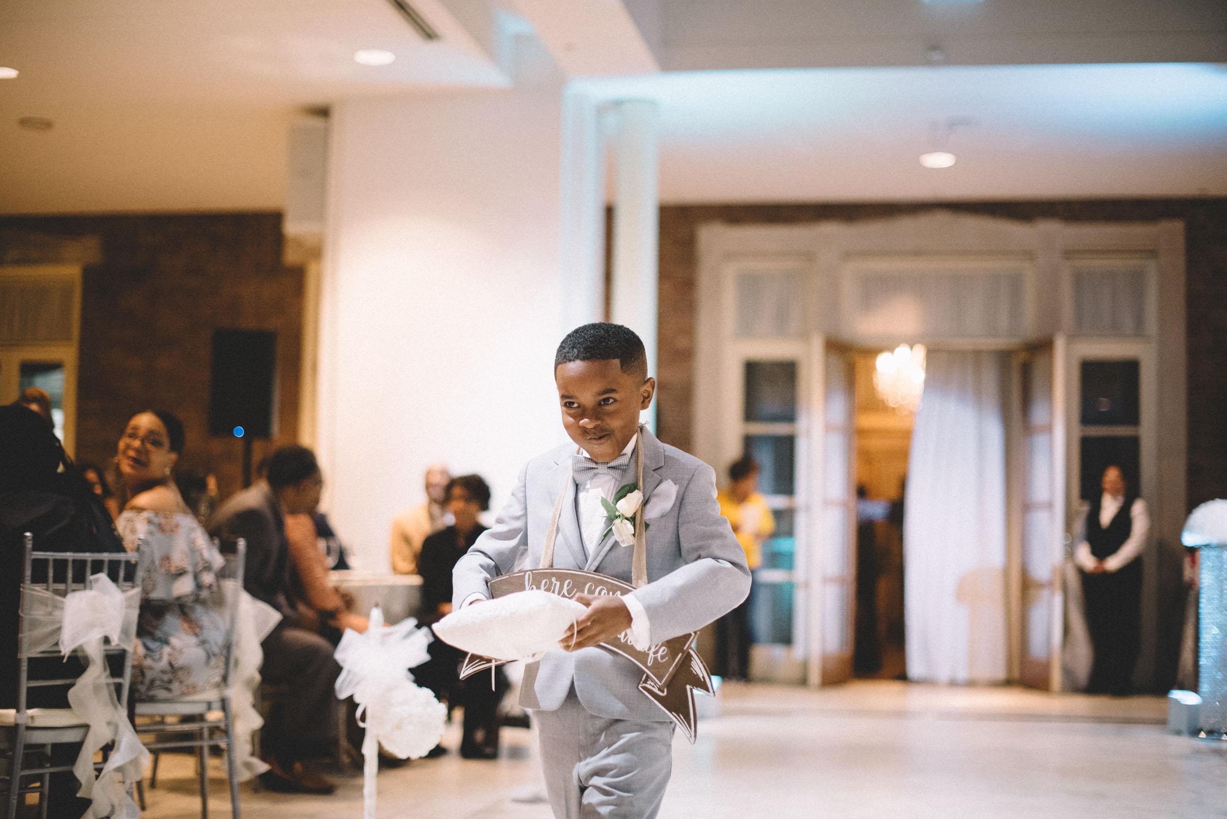 Newton-White-Mansion-Wedding-15.jpg