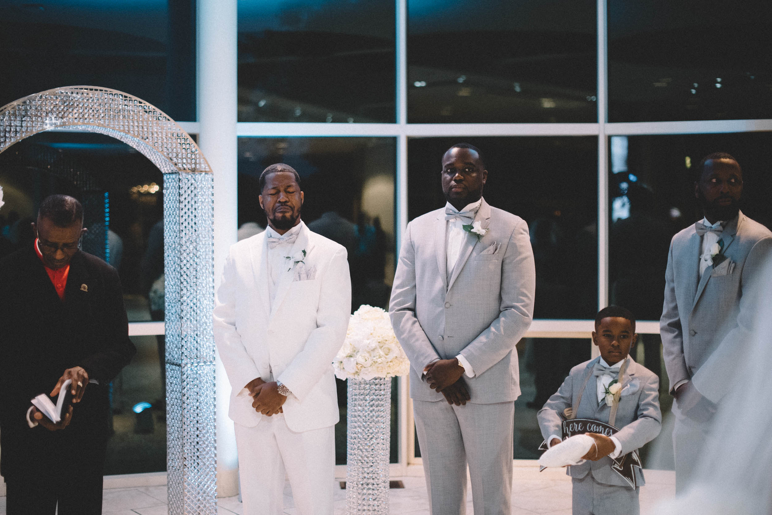 Newton-White-Mansion-Wedding-20.jpg