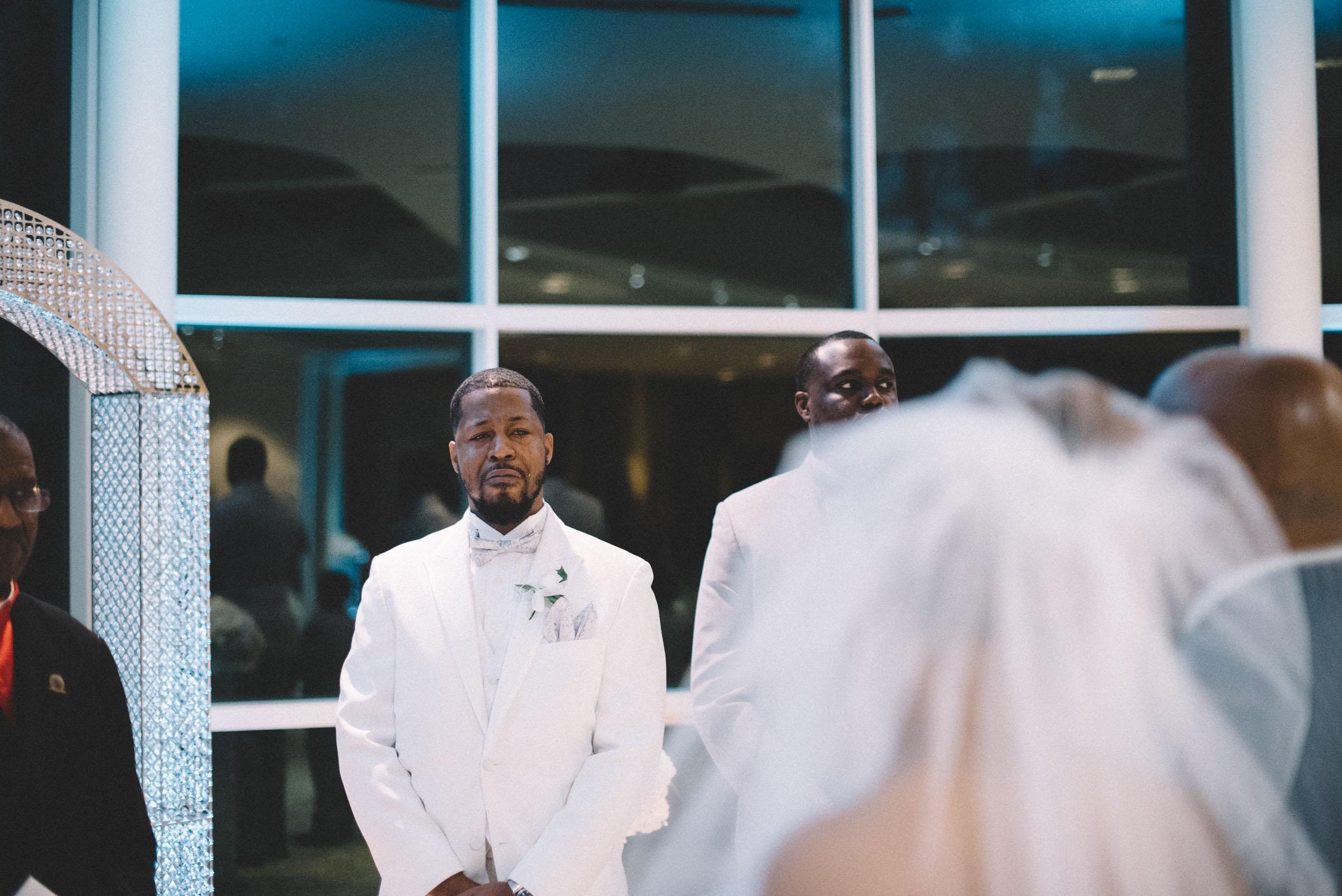 Newton-White-Mansion-Wedding-21.jpg
