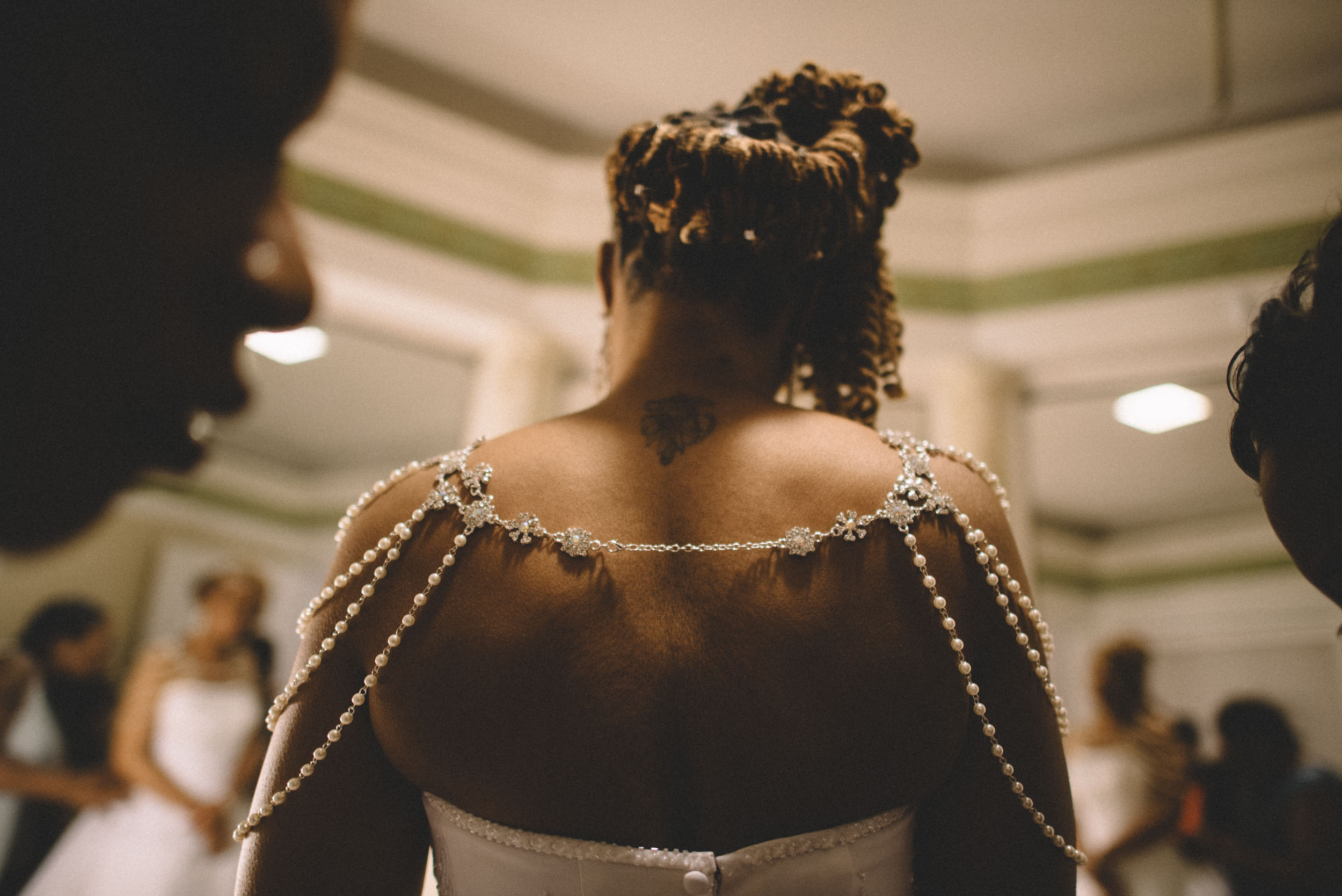 Newton-White-Mansion-Wedding-27.jpg