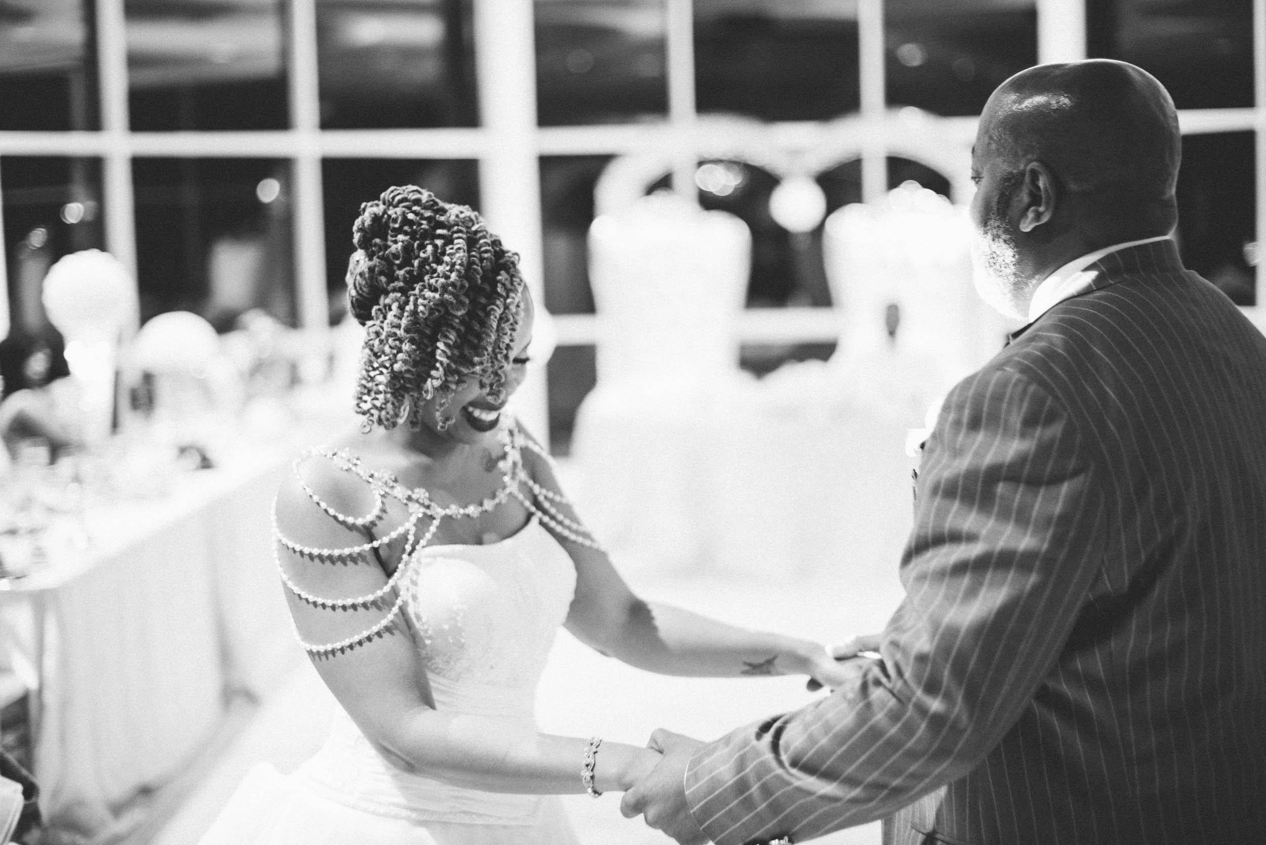 Newton-White-Mansion-Wedding-36.jpg