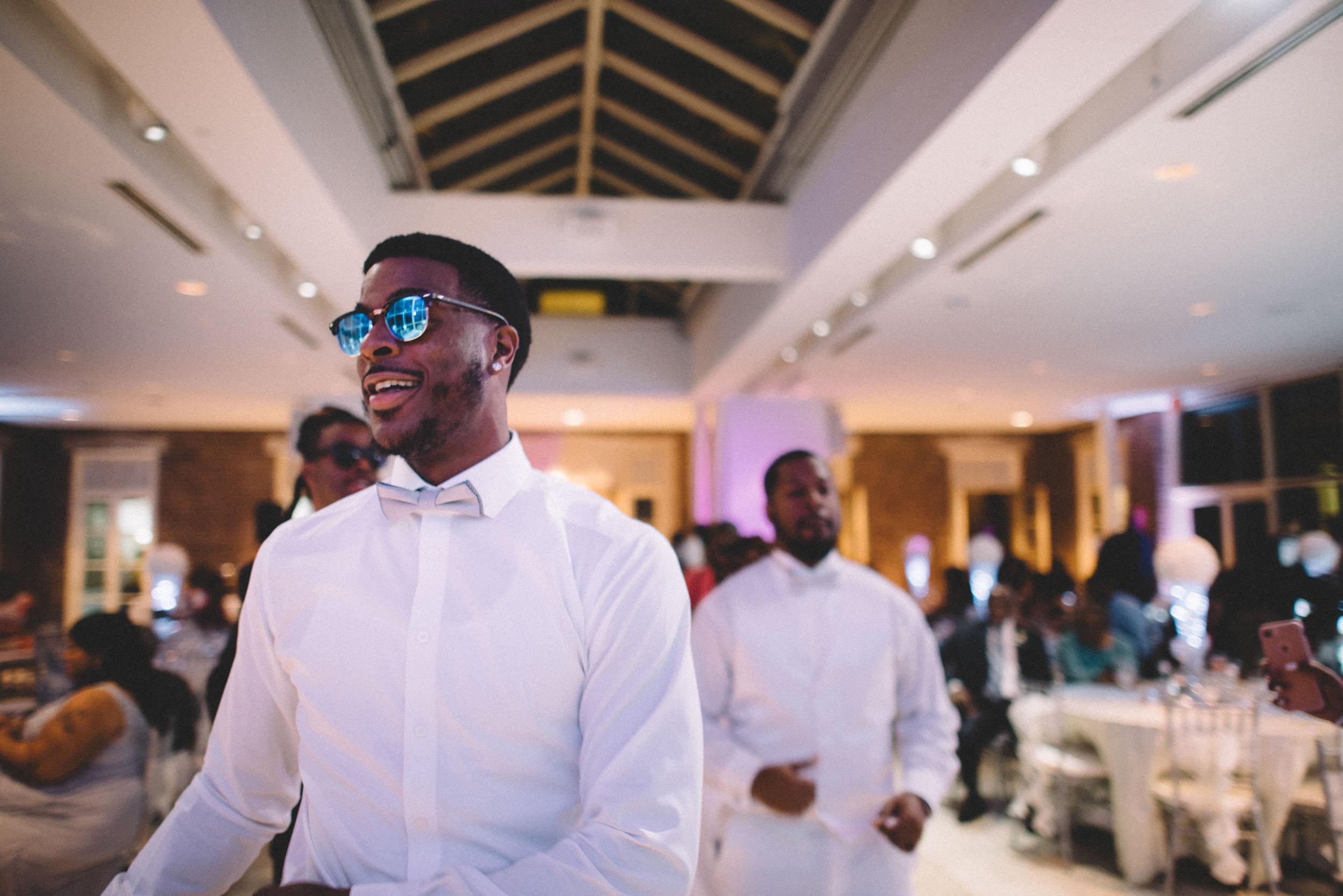 Newton-White-Mansion-Wedding-43.jpg