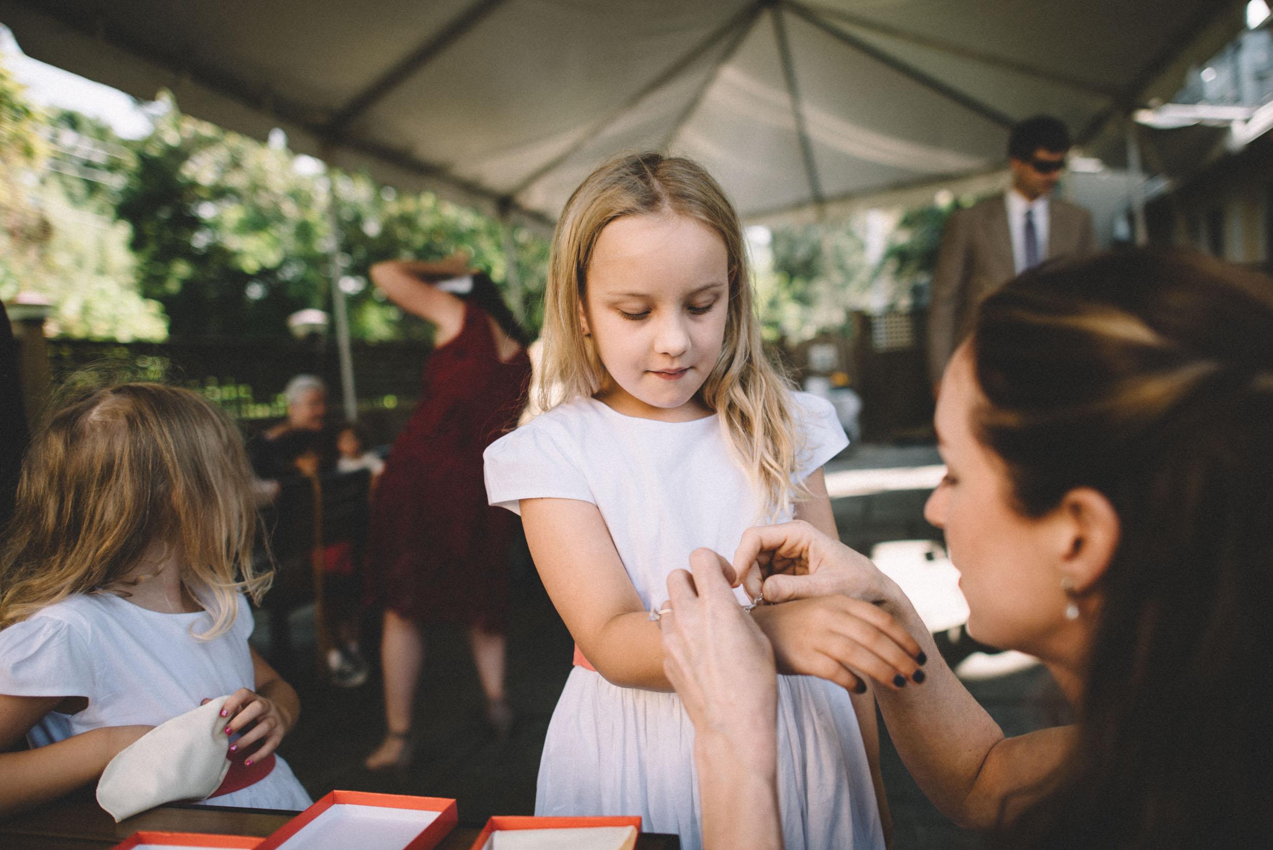 Purceville-Virginia-wedding-photographer -4.jpg