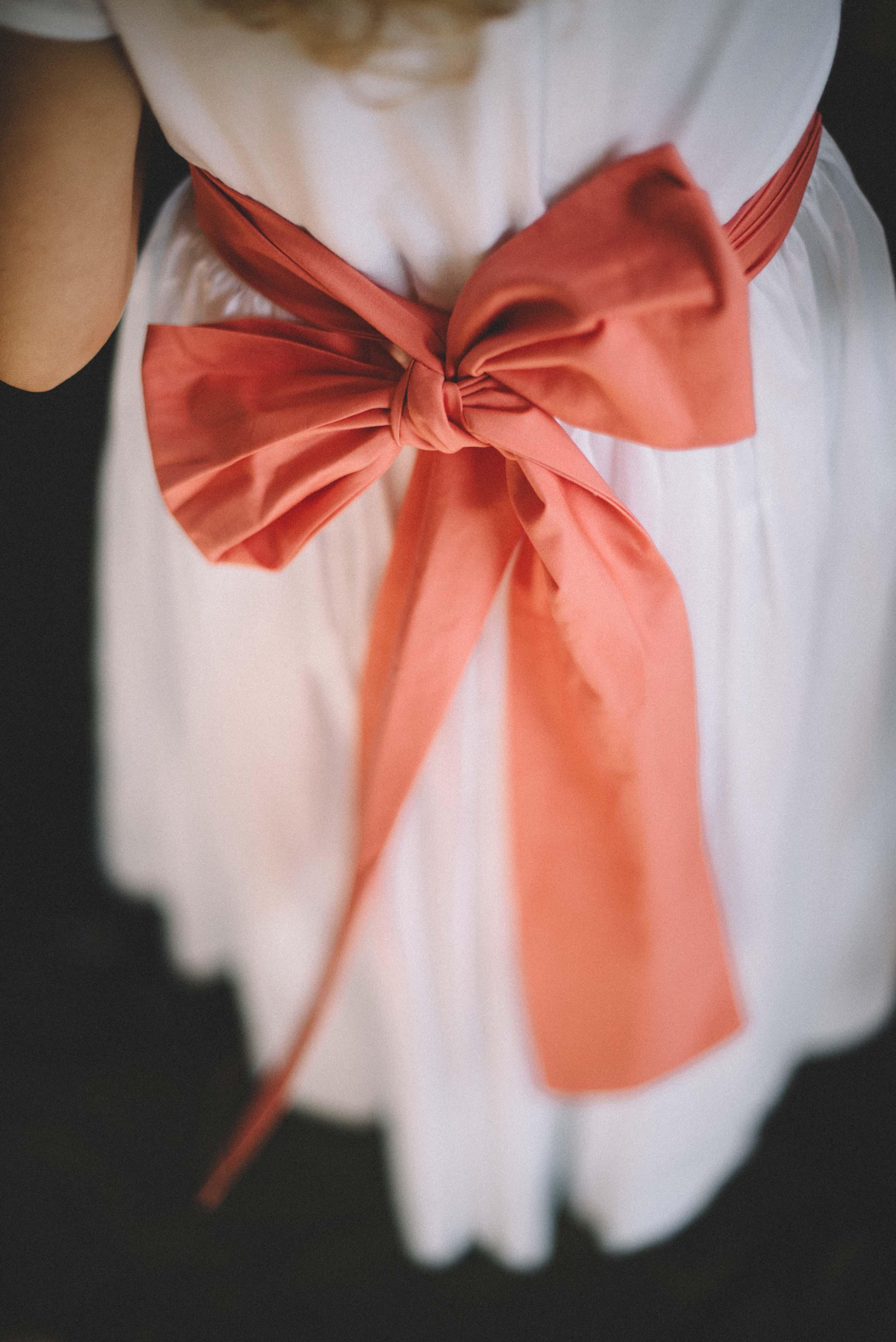 Purceville-Virginia-wedding-photographer -9.jpg