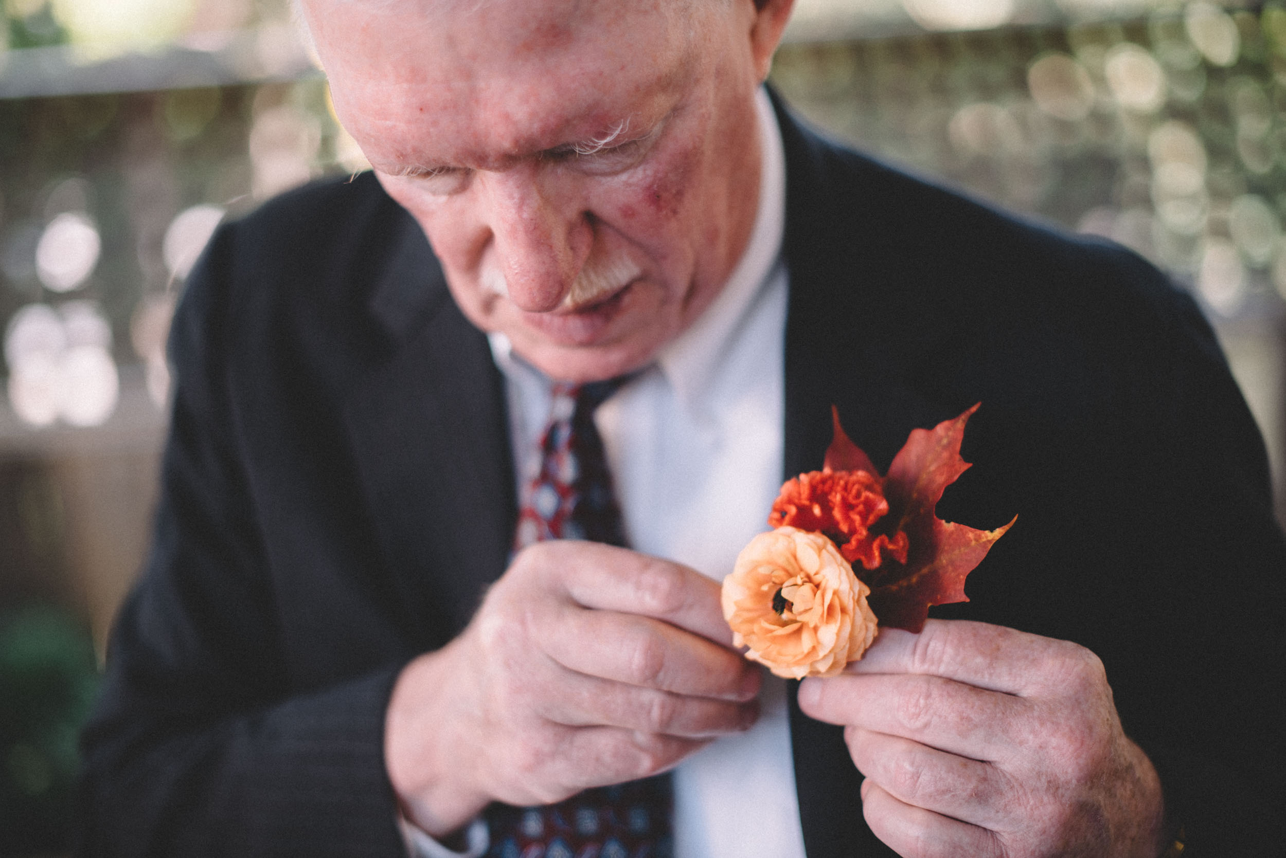 Purceville-Virginia-wedding-photographer -11.jpg