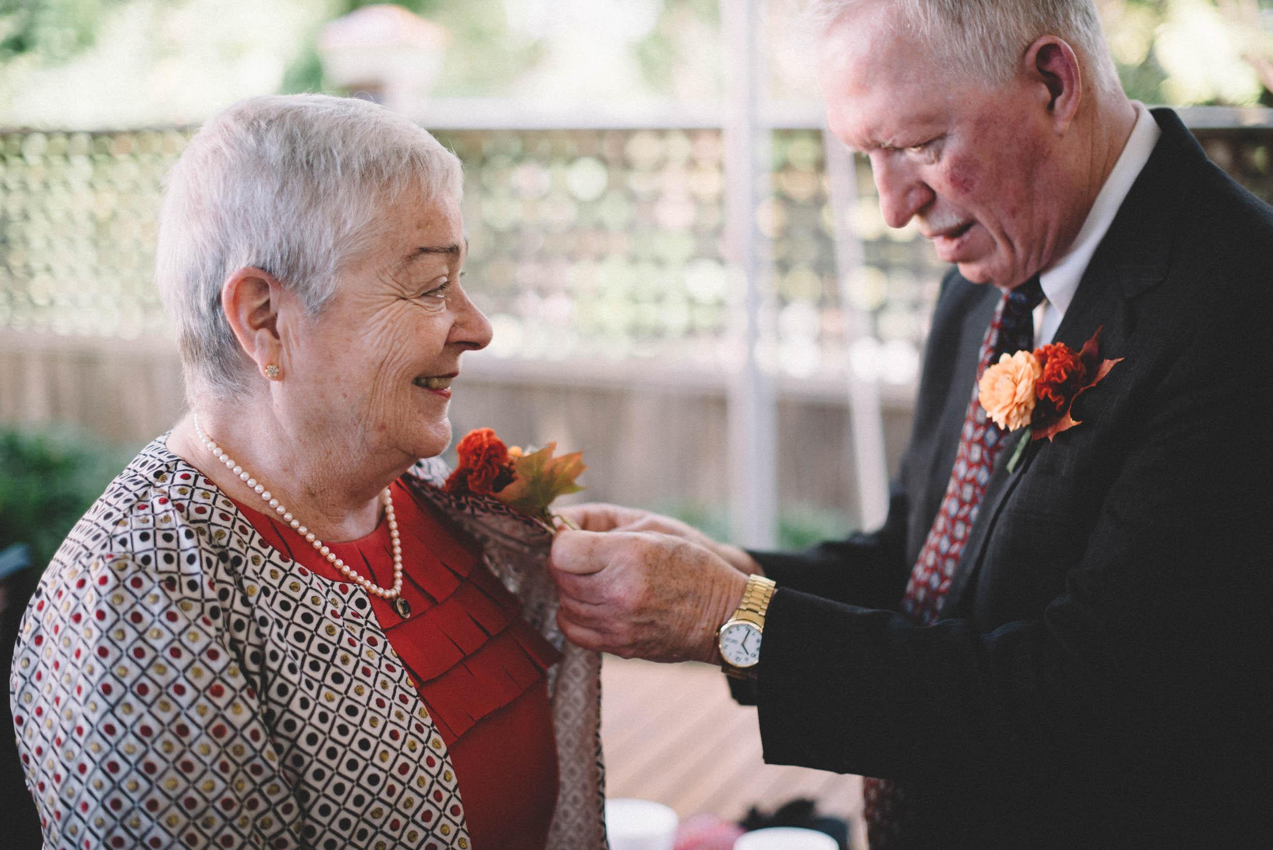 Purceville-Virginia-wedding-photographer -12.jpg