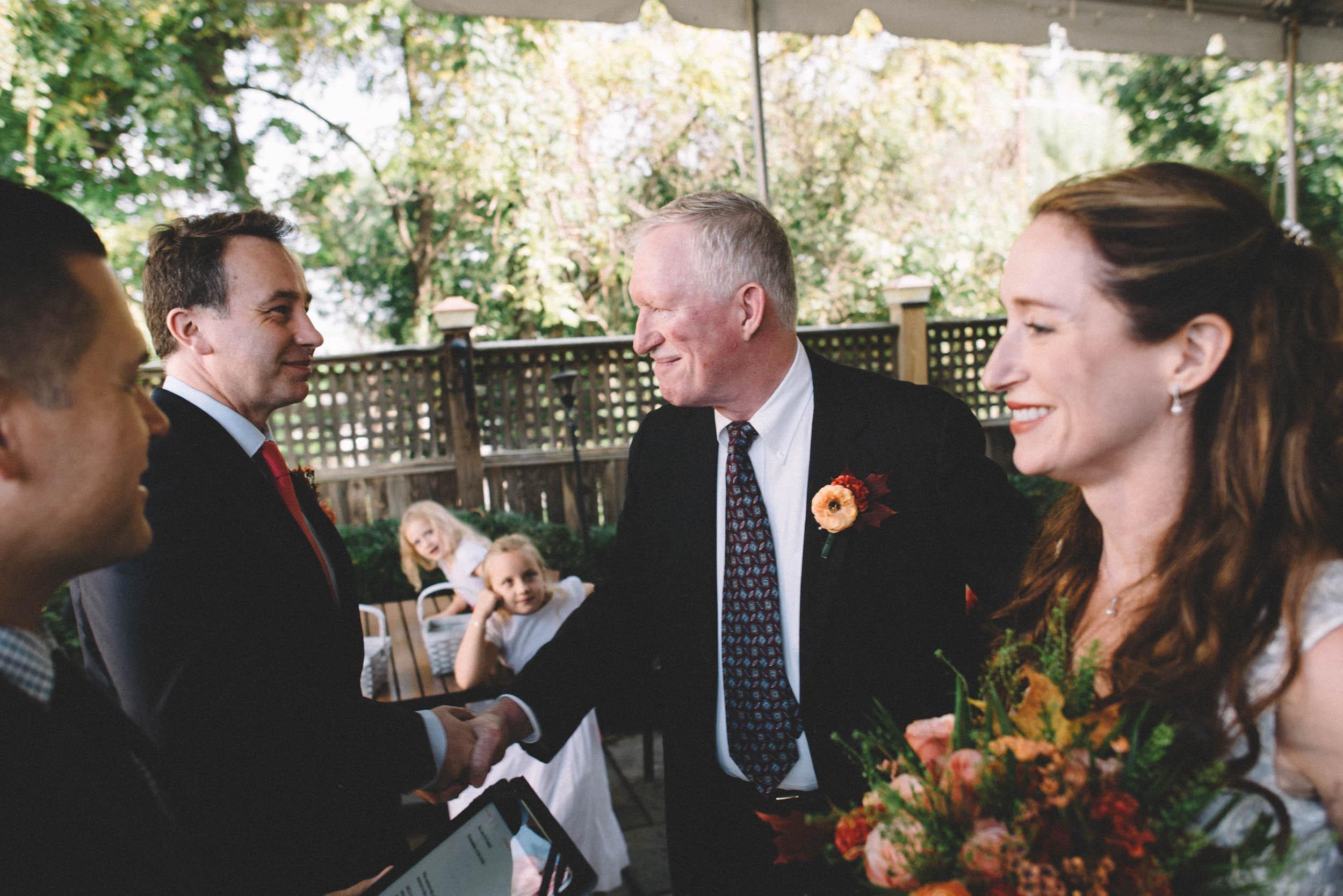 Purceville-Virginia-wedding-photographer -19.jpg