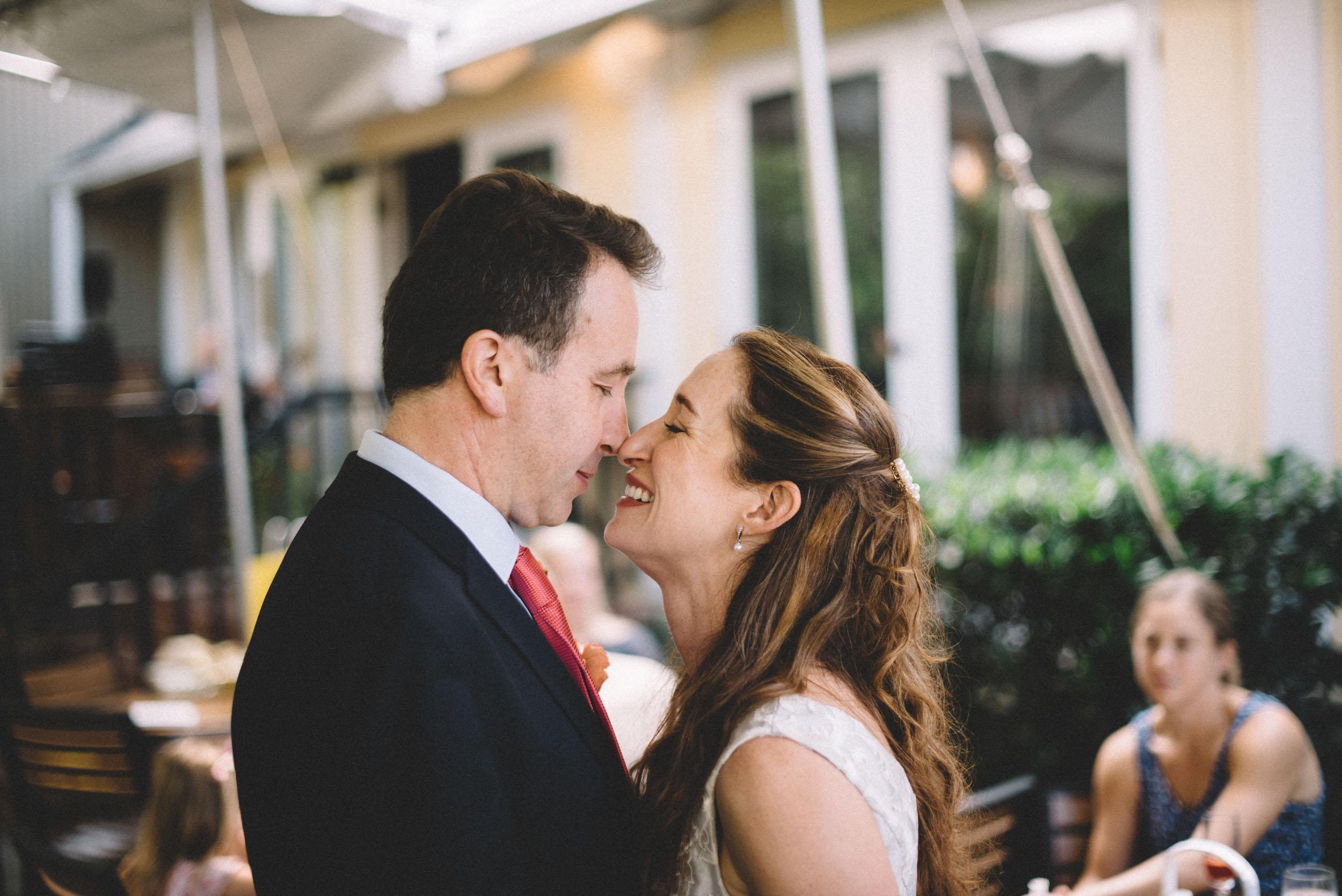 Purceville-Virginia-wedding-photographer -33.jpg