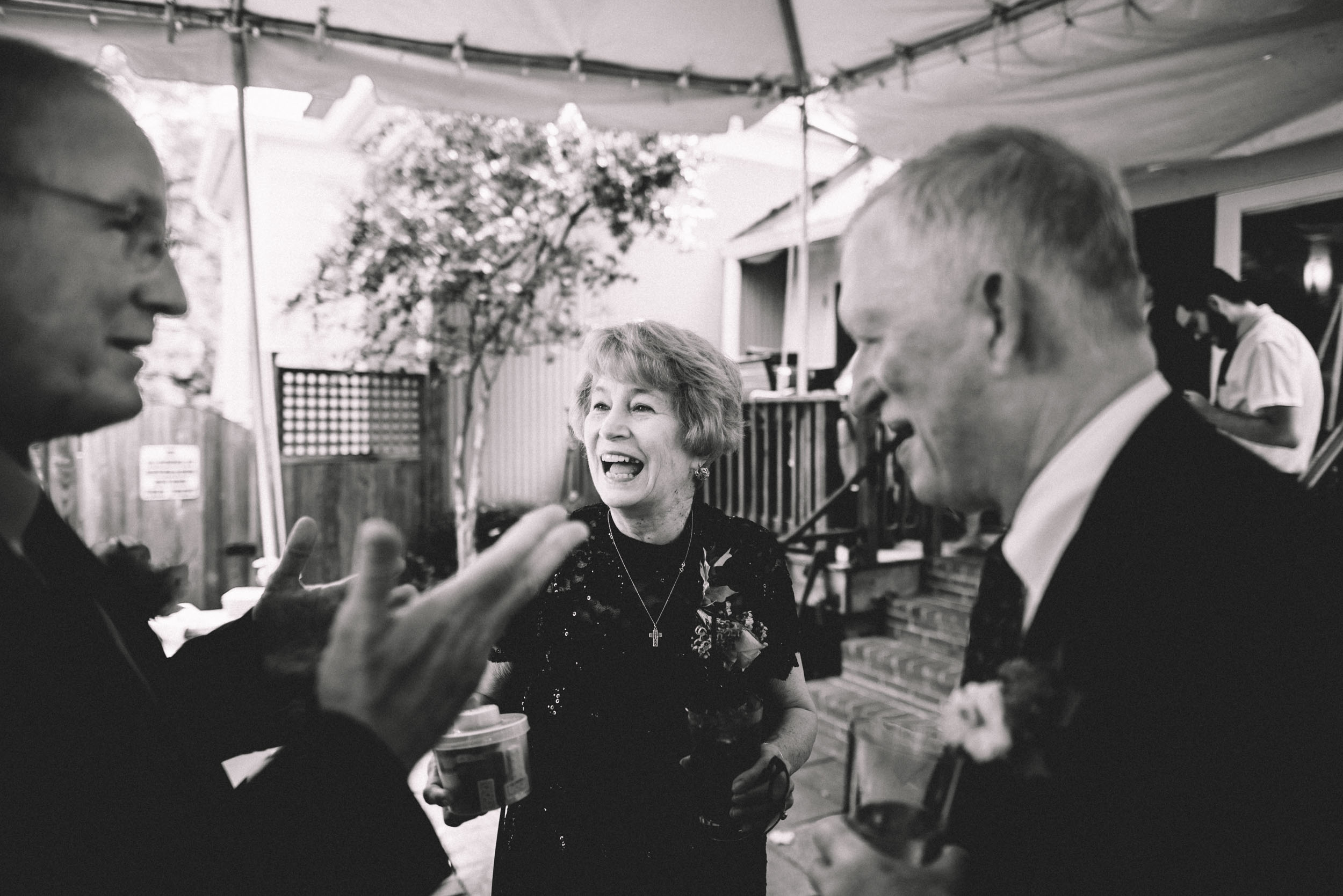 Purceville-Virginia-wedding-photographer -38.jpg