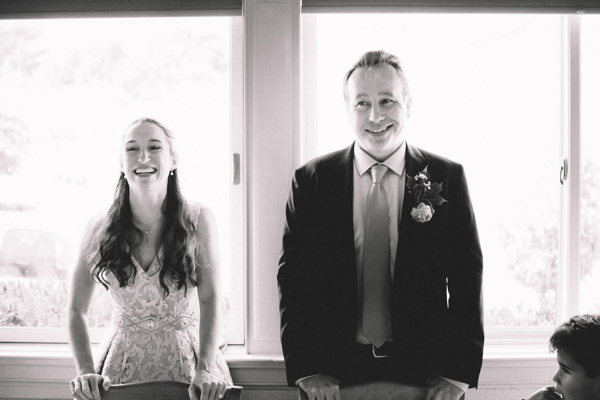 Purceville-Virginia-wedding-photographer -42.jpg