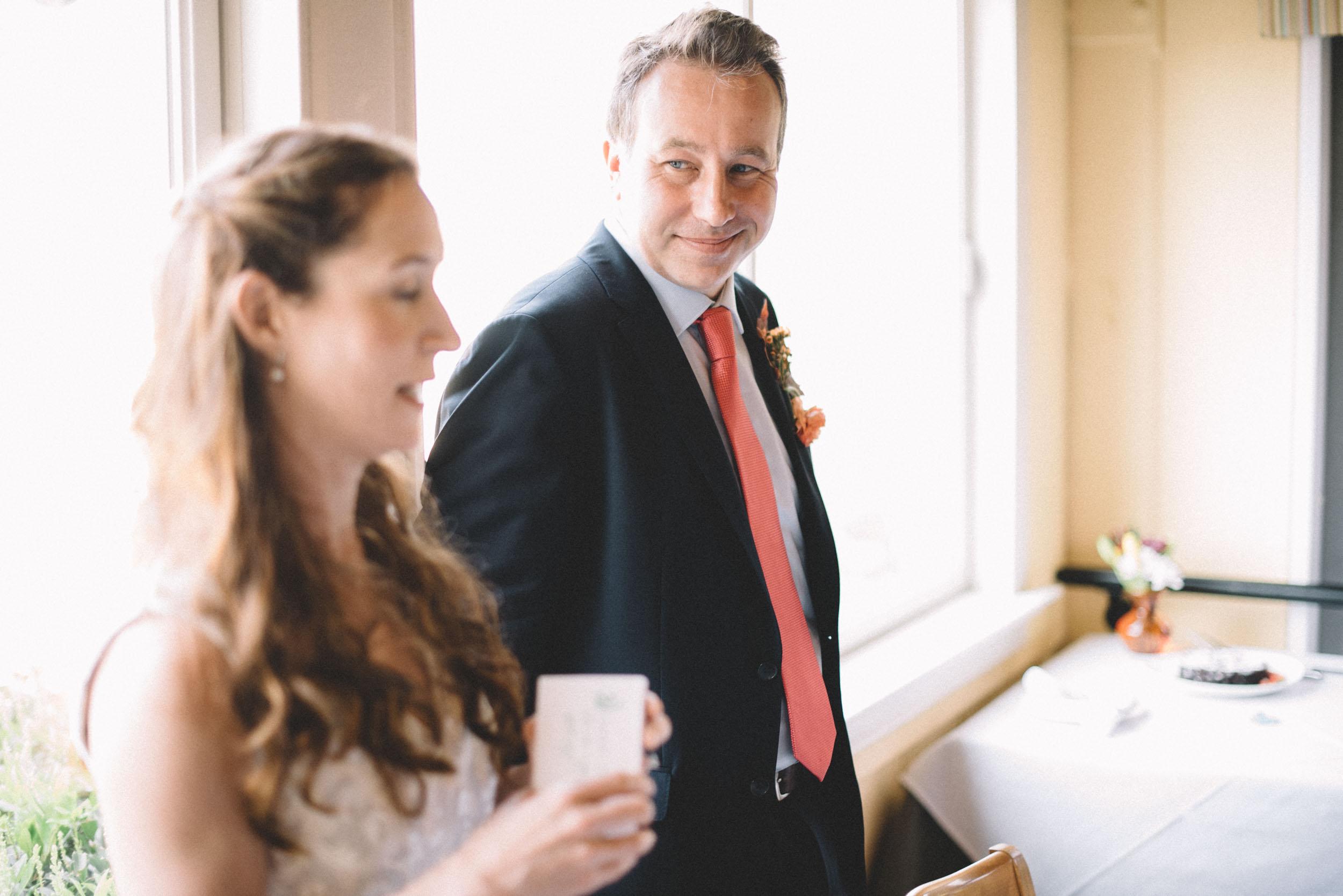 Purceville-Virginia-wedding-photographer -44.jpg