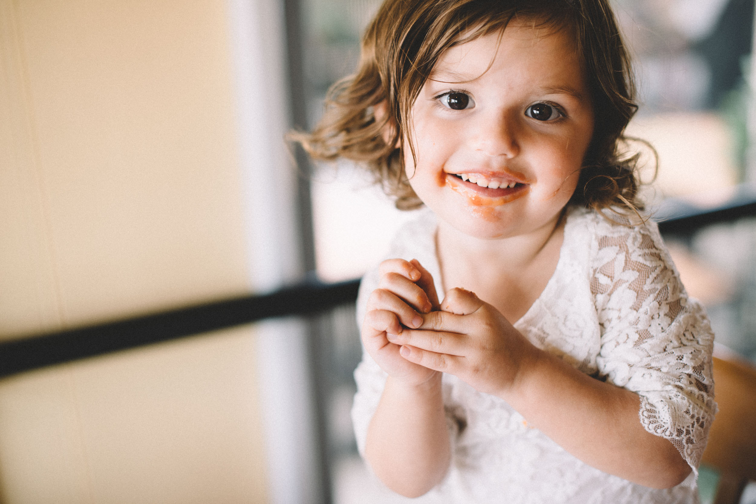 Purceville-Virginia-wedding-photographer -46.jpg