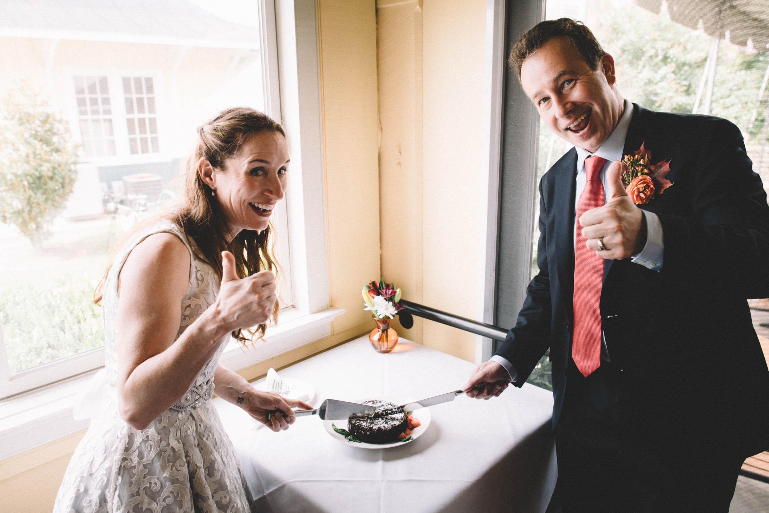 Purceville-Virginia-wedding-photographer -51.jpg