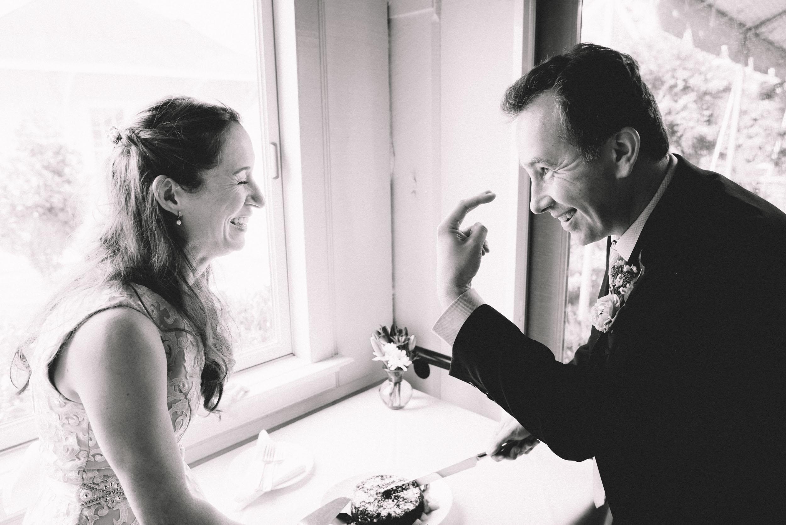 Purceville-Virginia-wedding-photographer -52.jpg